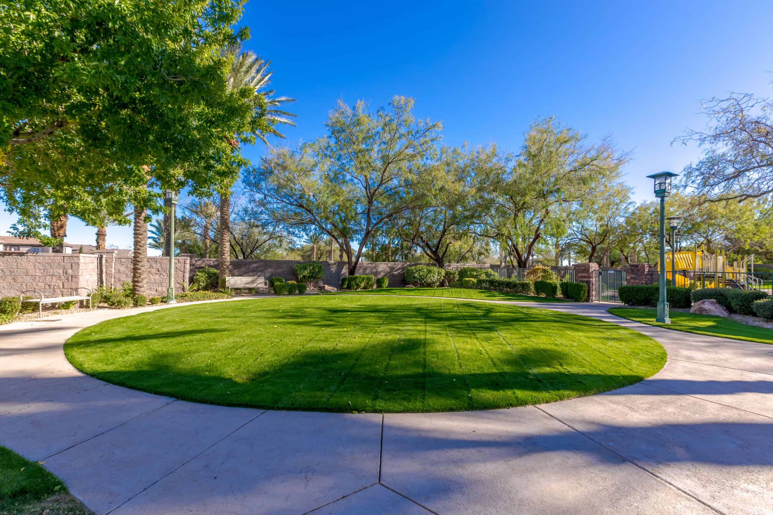 Red Rock Country Club Community-150