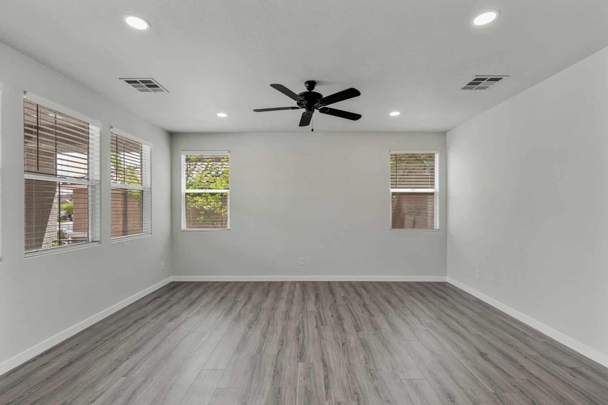 las-vegas-luxry-real-estate-realtor-rob-jensen-company-10491-haywood-drive-summerlin06