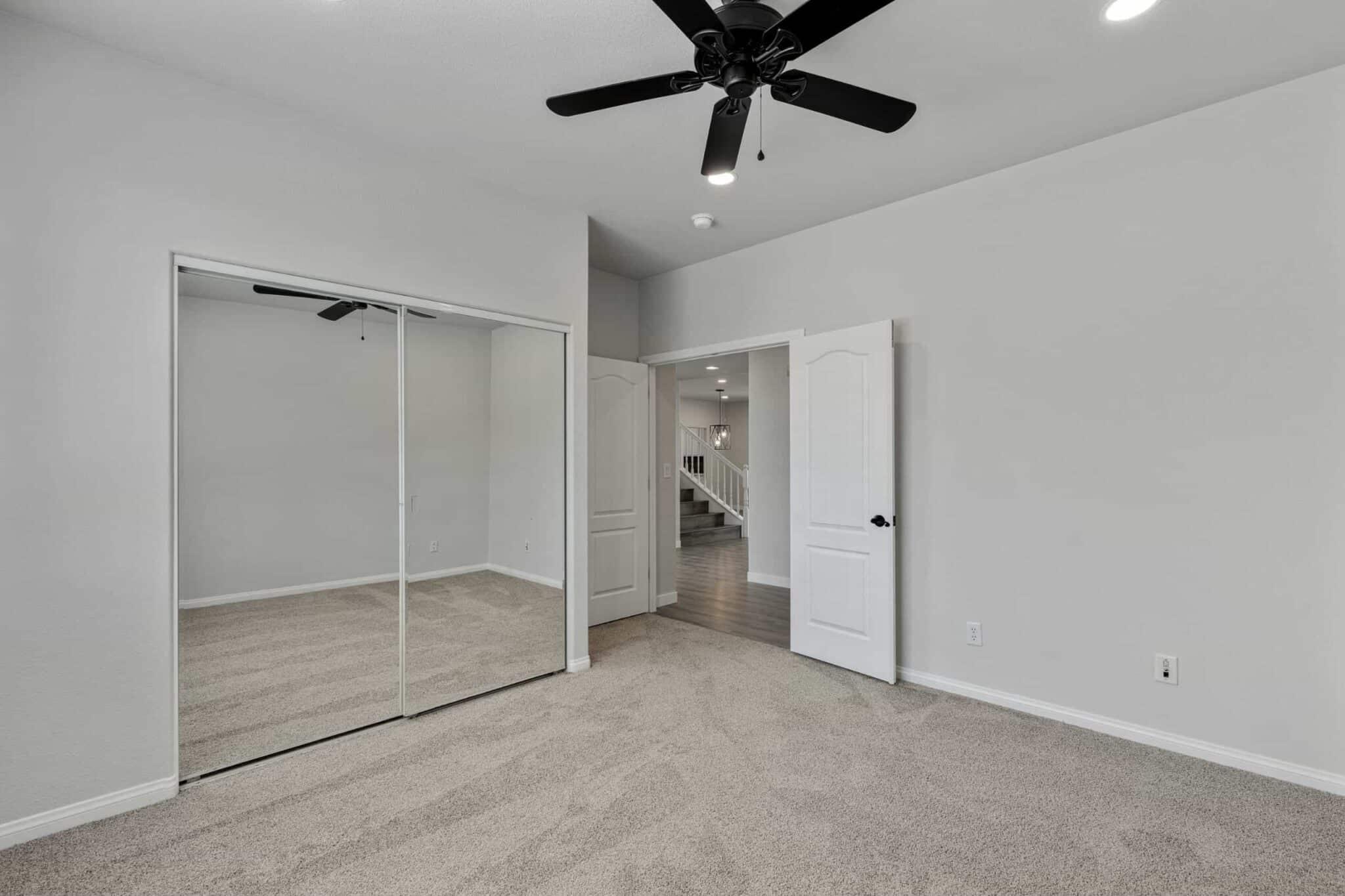 las-vegas-luxry-real-estate-realtor-rob-jensen-company-10491-haywood-drive-summerlin11
