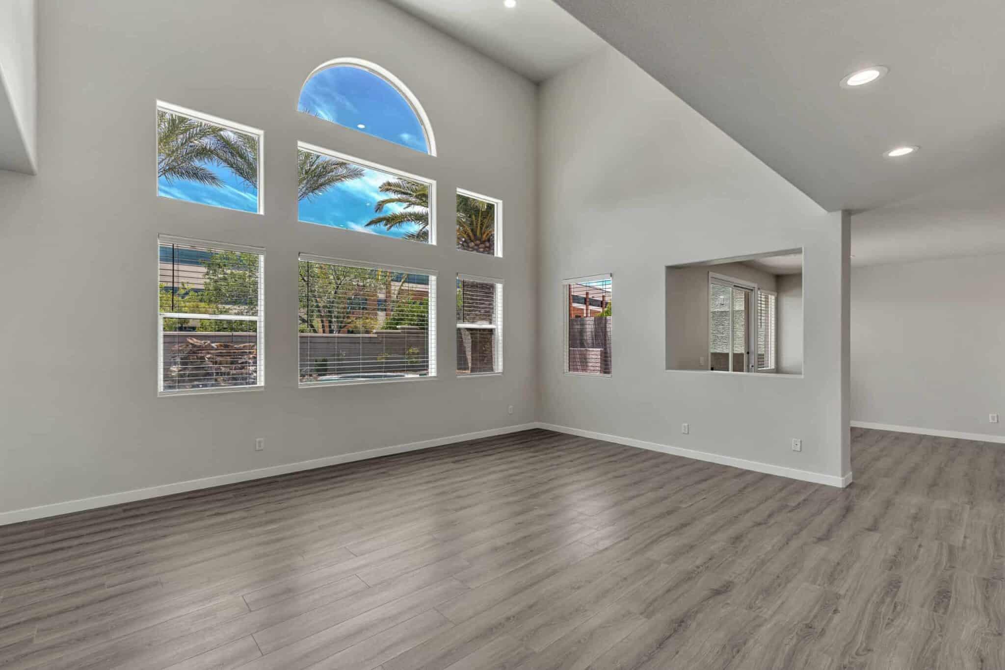 las-vegas-luxry-real-estate-realtor-rob-jensen-company-10491-haywood-drive-summerlin13