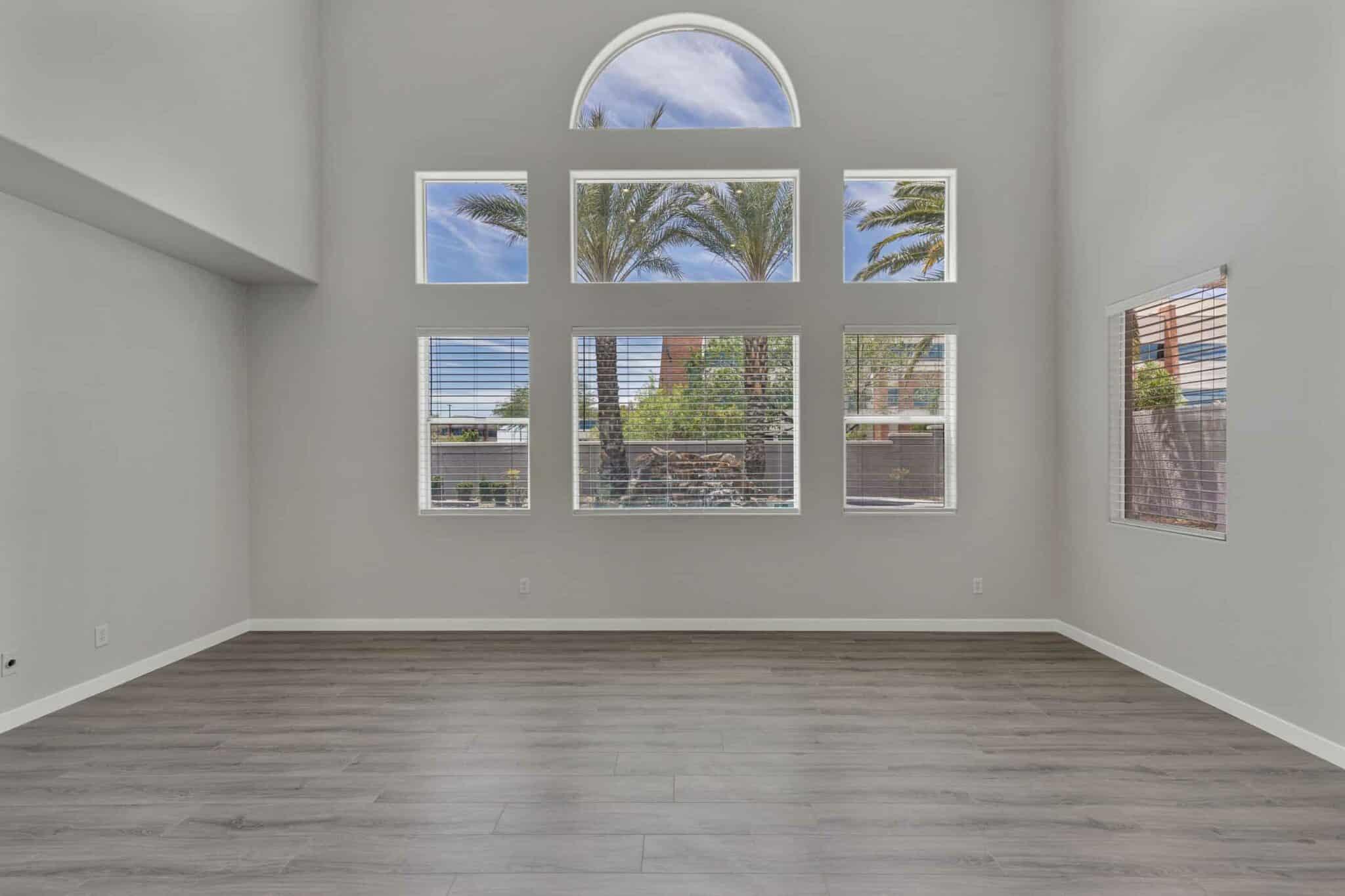 las-vegas-luxry-real-estate-realtor-rob-jensen-company-10491-haywood-drive-summerlin18