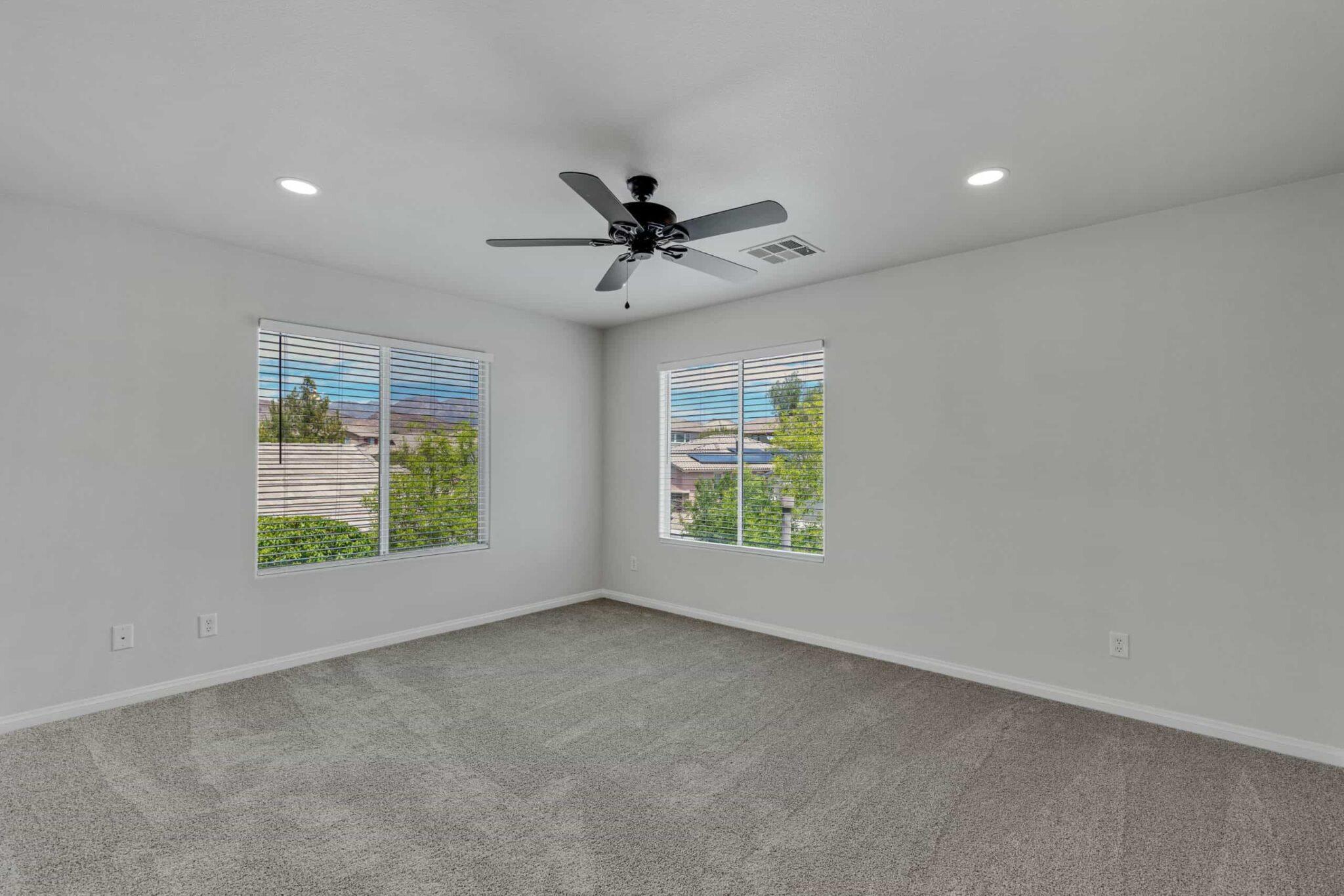 las-vegas-luxry-real-estate-realtor-rob-jensen-company-10491-haywood-drive-summerlin52