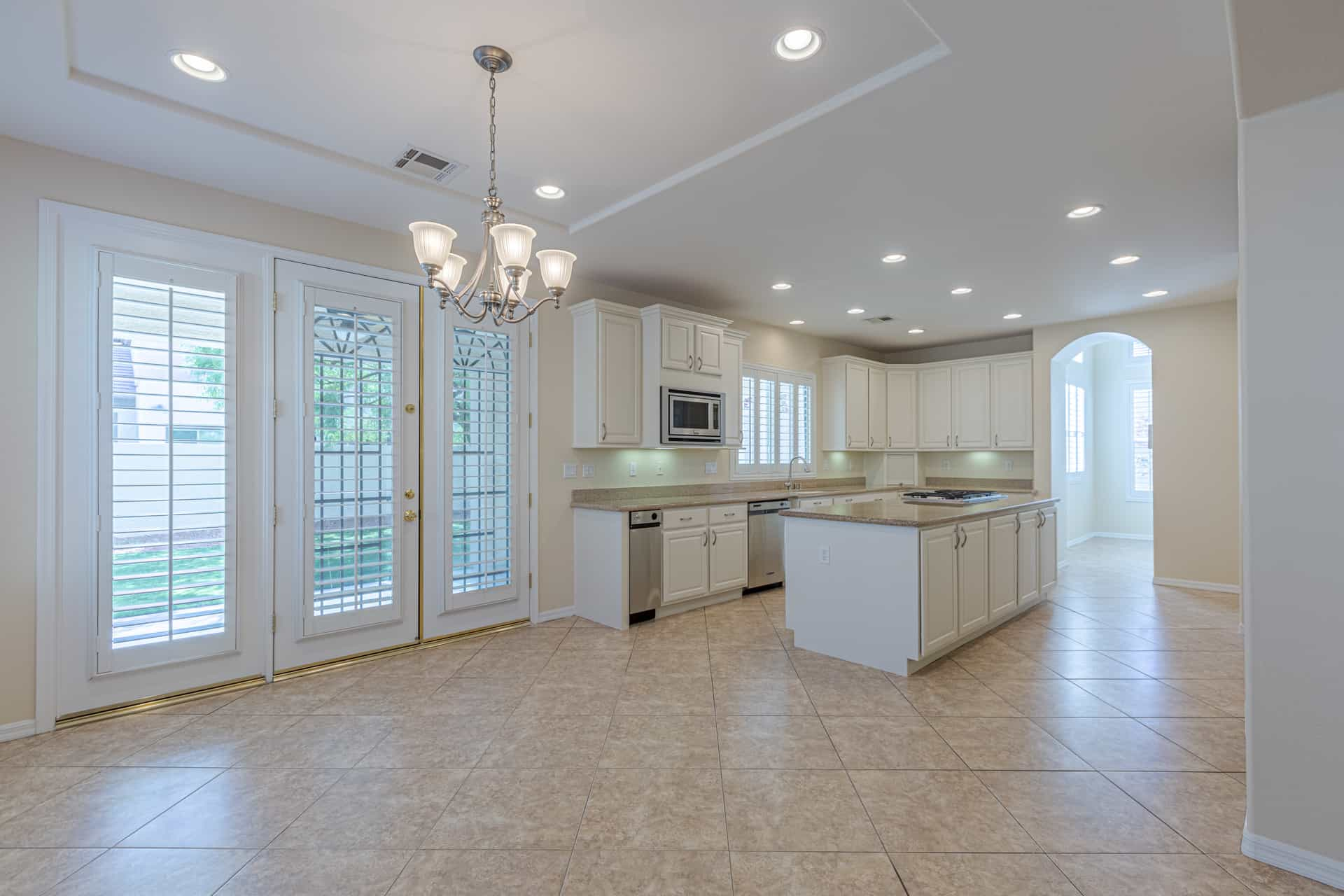 las-vegas-luxry-real-estate-realtor-rob-jensen-company-10729-grey-havens-court-willow-creek1657