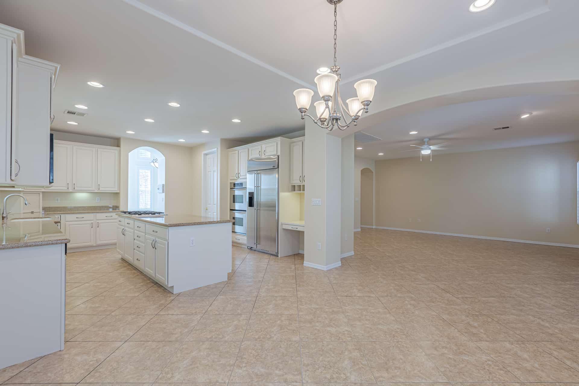 las-vegas-luxry-real-estate-realtor-rob-jensen-company-10729-grey-havens-court-willow-creek1757
