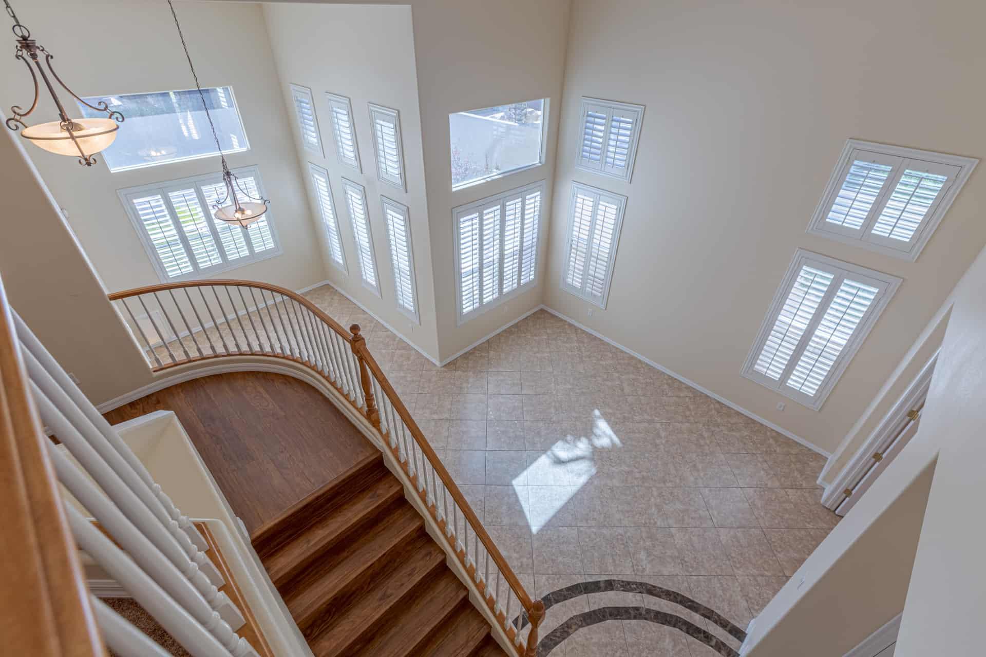 las-vegas-luxry-real-estate-realtor-rob-jensen-company-10729-grey-havens-court-willow-creek2857