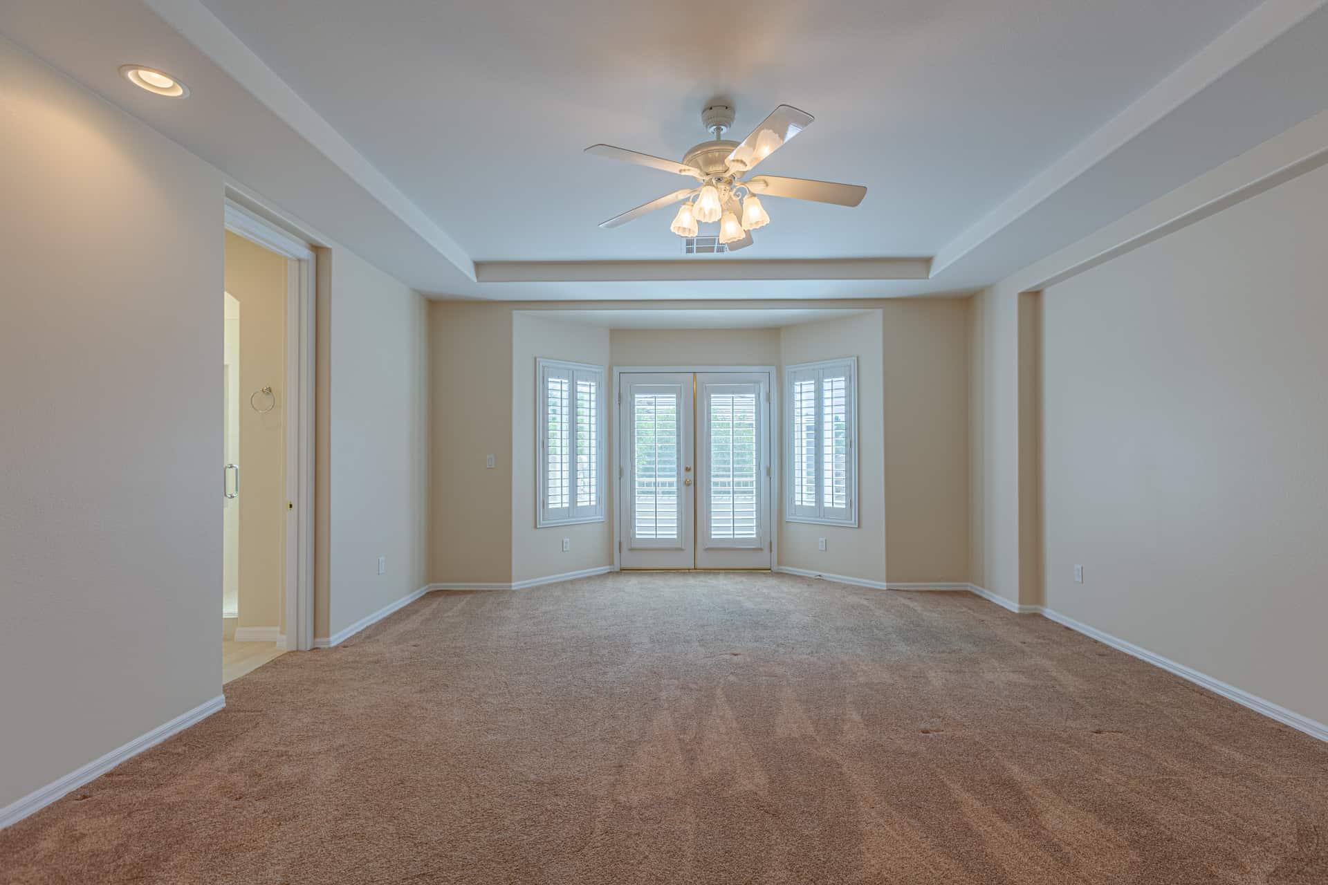 las-vegas-luxry-real-estate-realtor-rob-jensen-company-10729-grey-havens-court-willow-creek3157