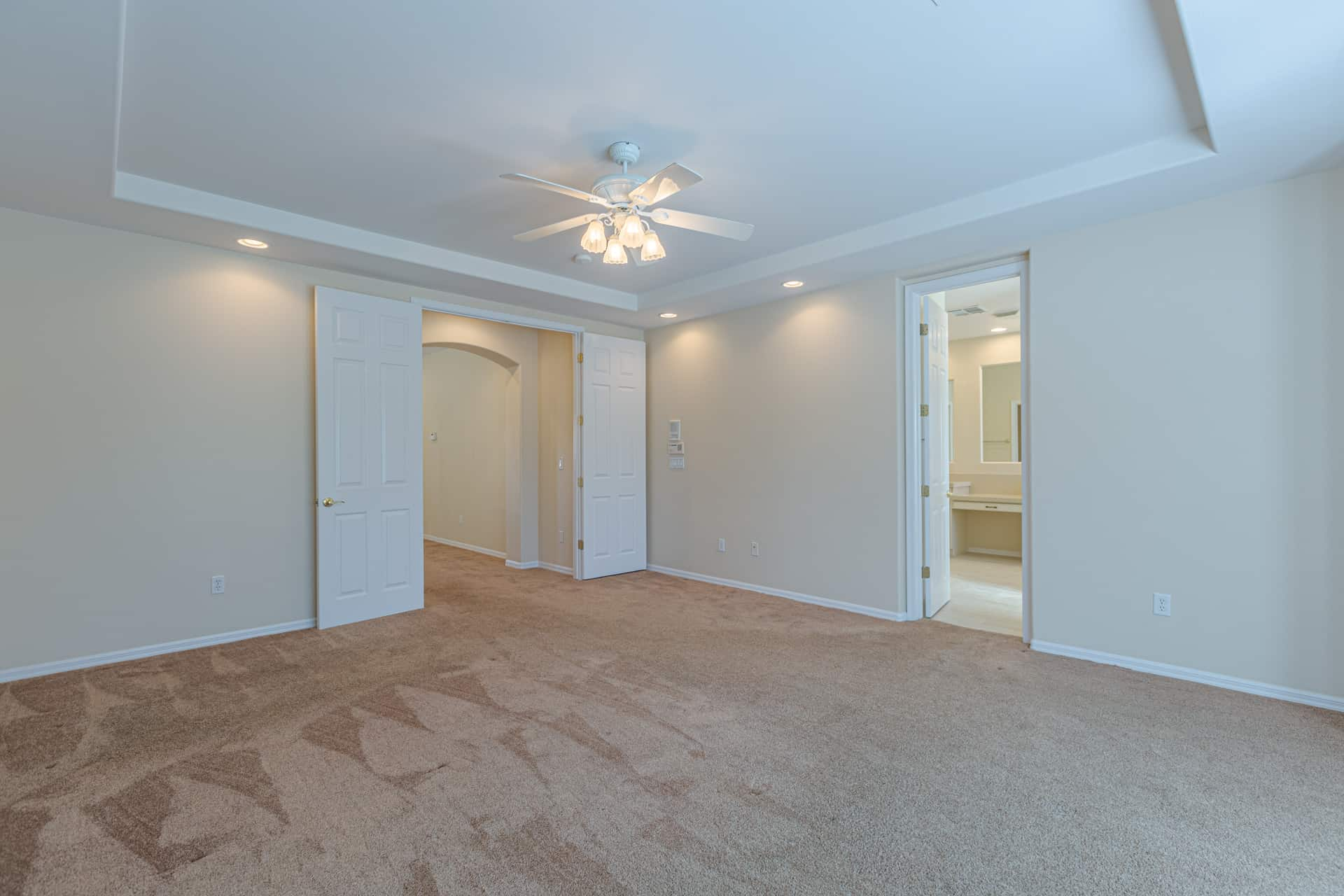 las-vegas-luxry-real-estate-realtor-rob-jensen-company-10729-grey-havens-court-willow-creek3357