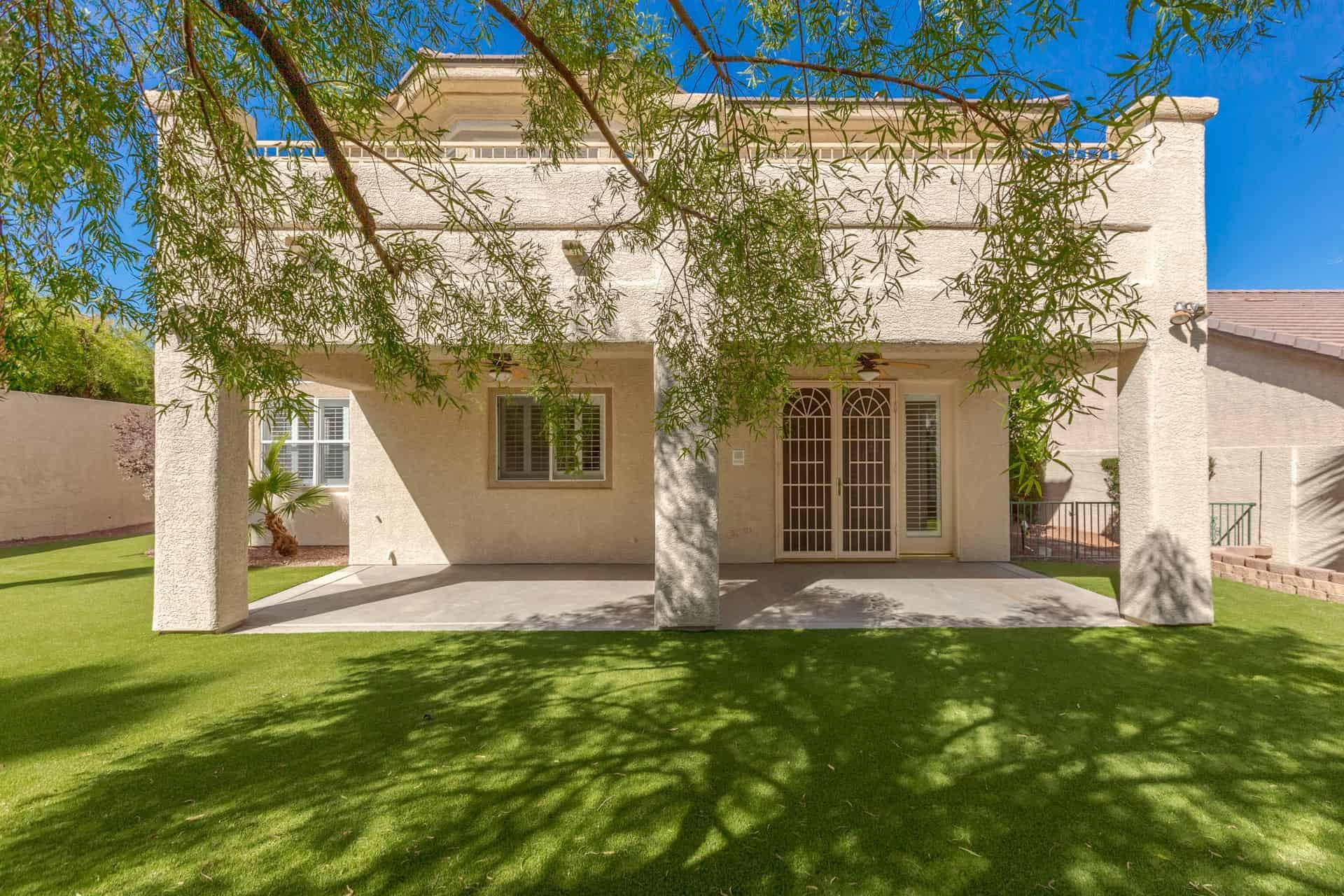 las-vegas-luxry-real-estate-realtor-rob-jensen-company-10729-grey-havens-court-willow-creek5357