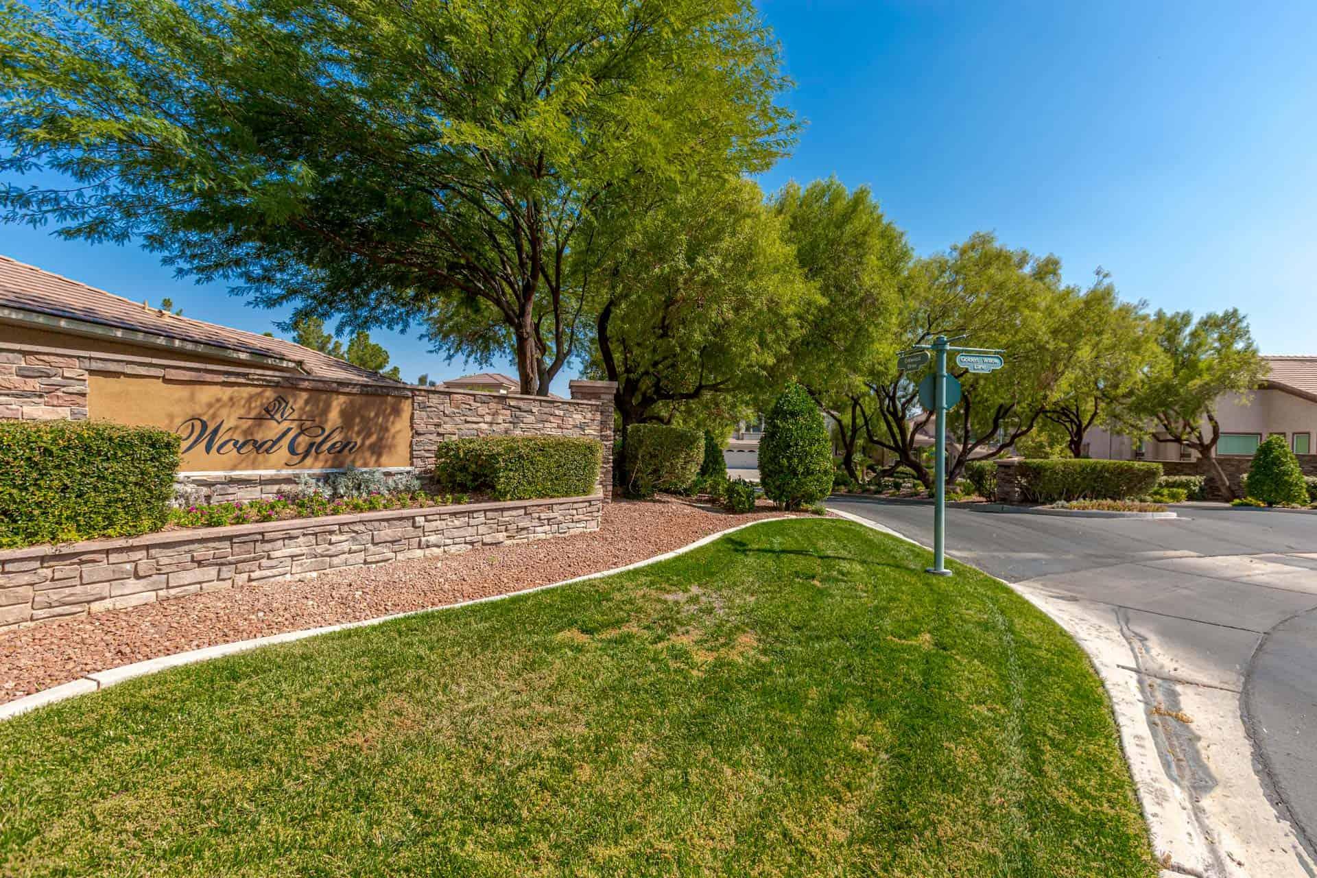 las-vegas-luxry-real-estate-realtor-rob-jensen-company-10729-grey-havens-court-willow-creek5765