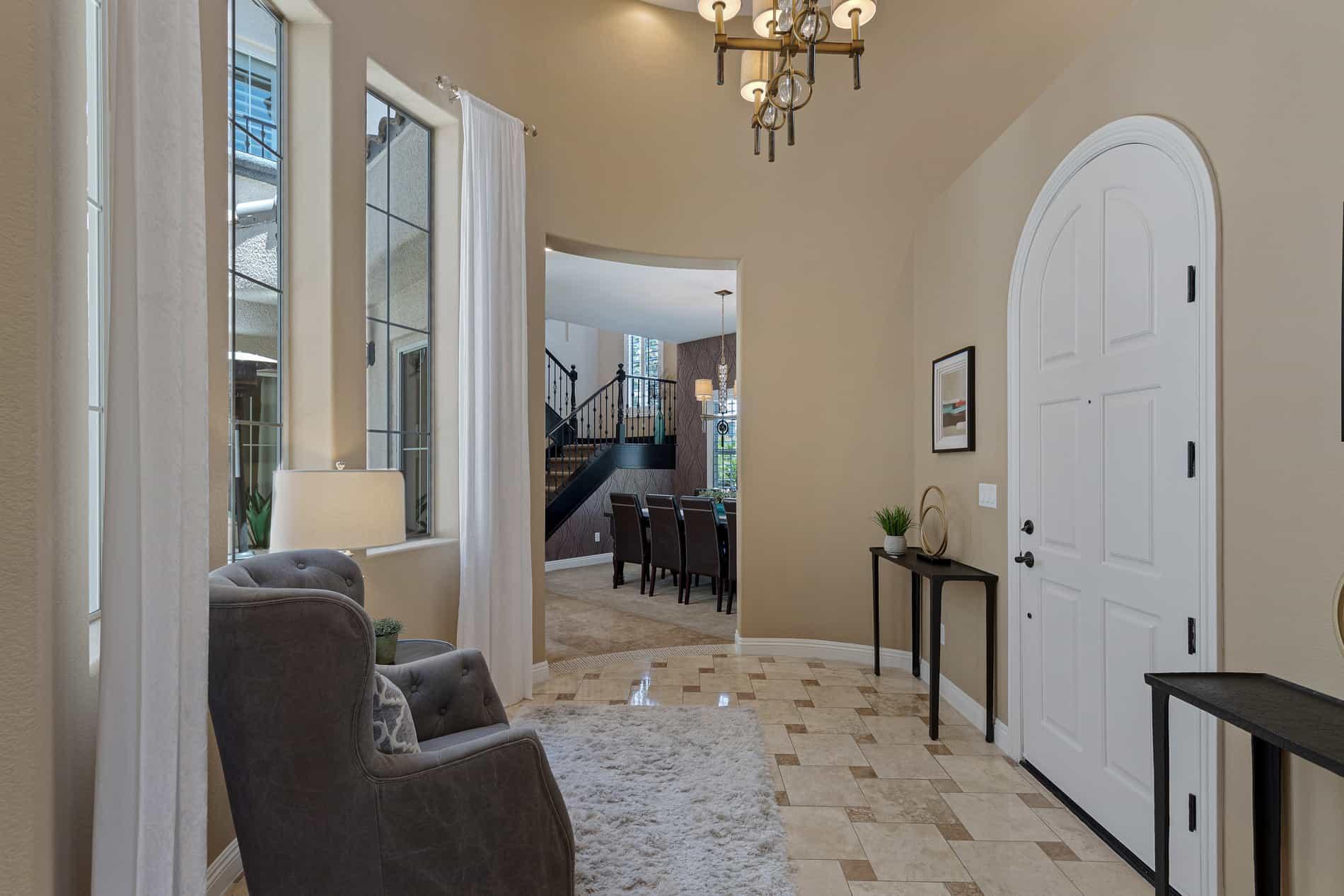 las-vegas-luxry-real-estate-realtor-rob-jensen-company-12108-vista-linda-avenue-the-paseos006