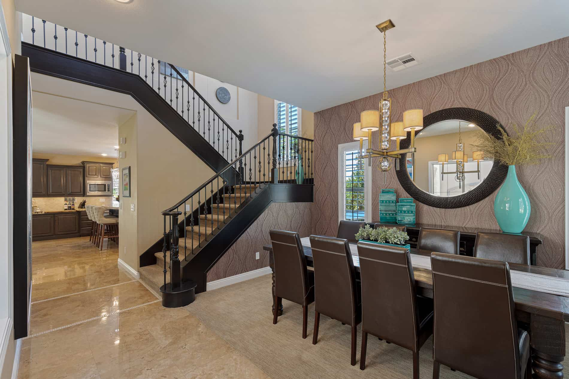las-vegas-luxry-real-estate-realtor-rob-jensen-company-12108-vista-linda-avenue-the-paseos008