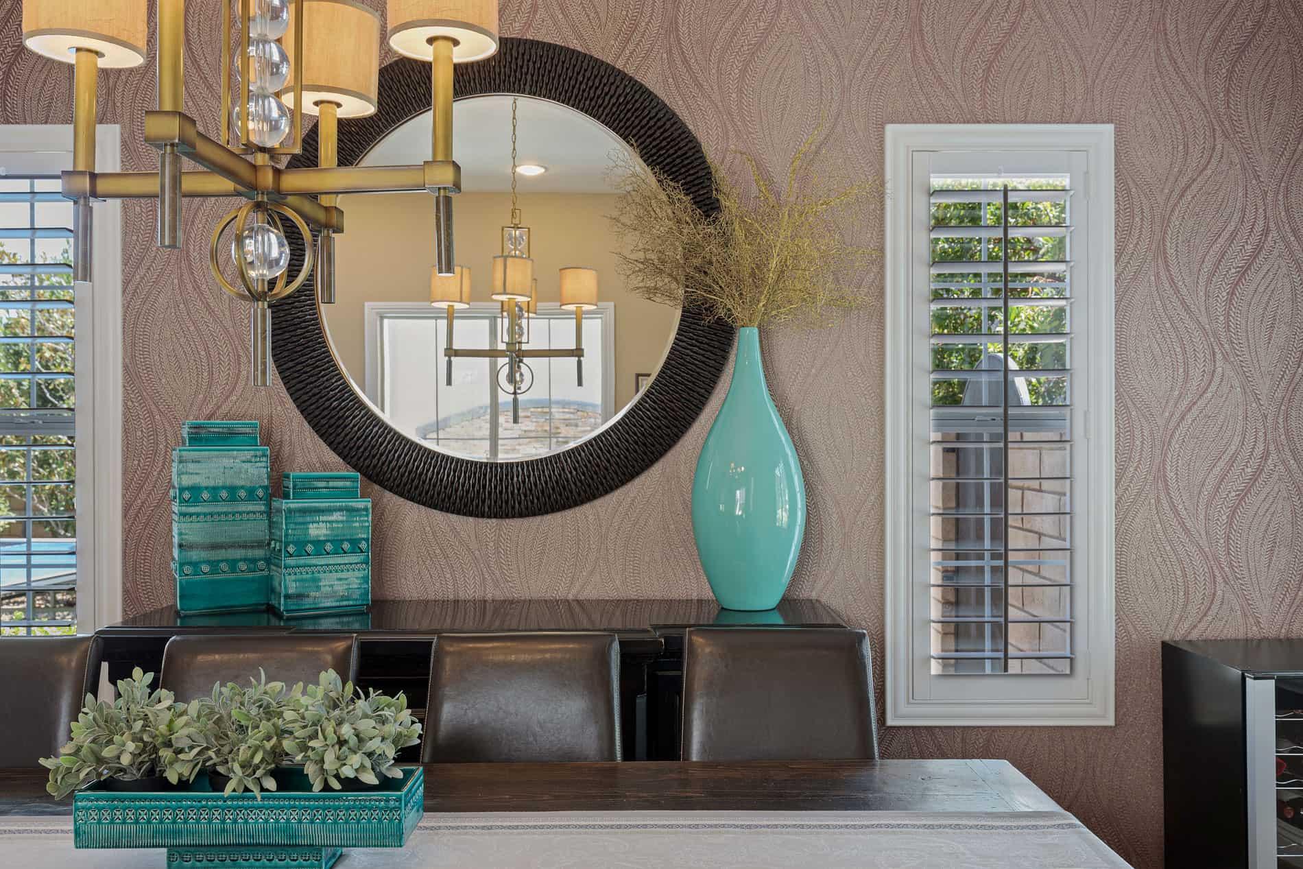 las-vegas-luxry-real-estate-realtor-rob-jensen-company-12108-vista-linda-avenue-the-paseos009
