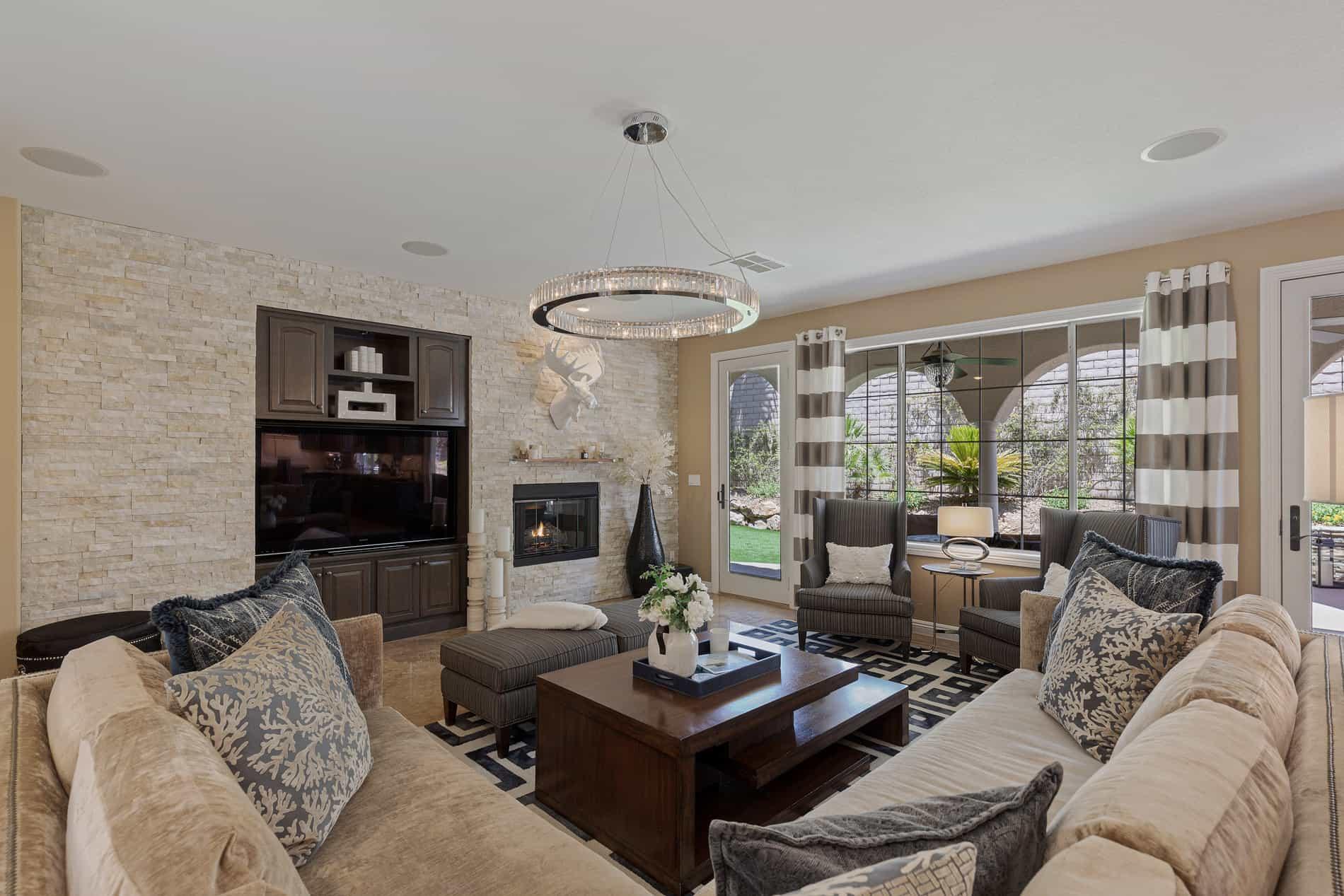 las-vegas-luxry-real-estate-realtor-rob-jensen-company-12108-vista-linda-avenue-the-paseos014