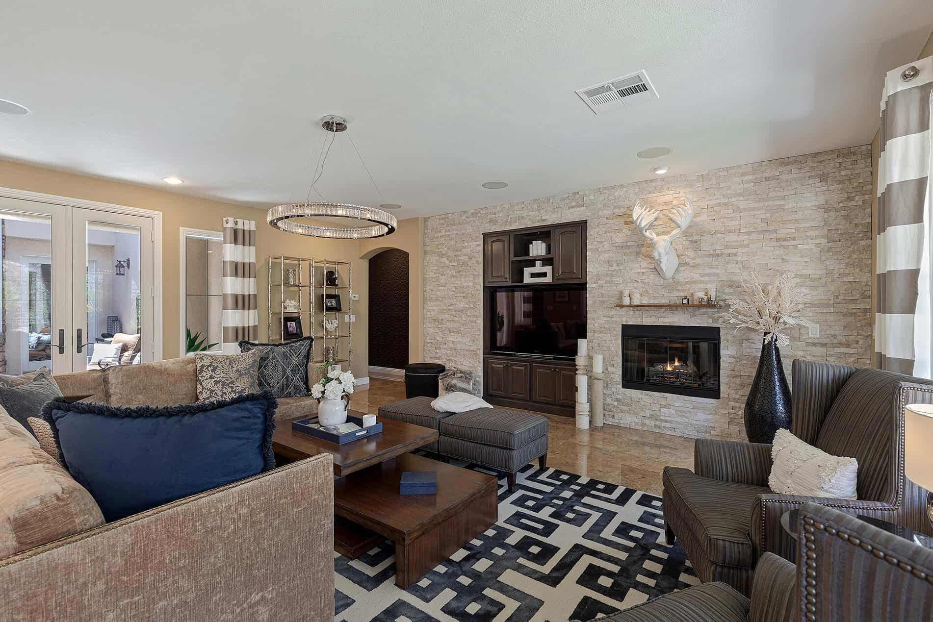 las-vegas-luxry-real-estate-realtor-rob-jensen-company-12108-vista-linda-avenue-the-paseos016