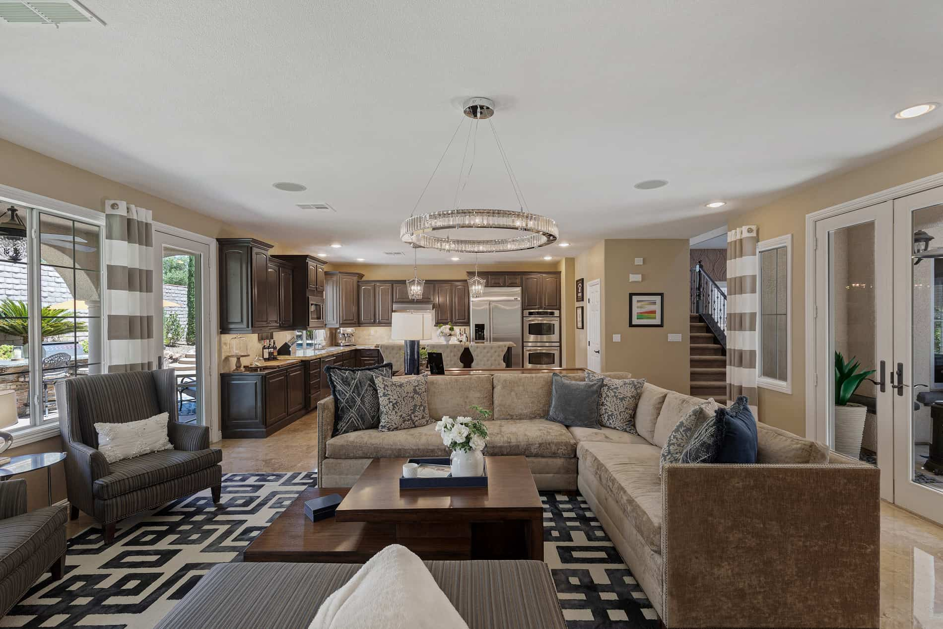 las-vegas-luxry-real-estate-realtor-rob-jensen-company-12108-vista-linda-avenue-the-paseos018