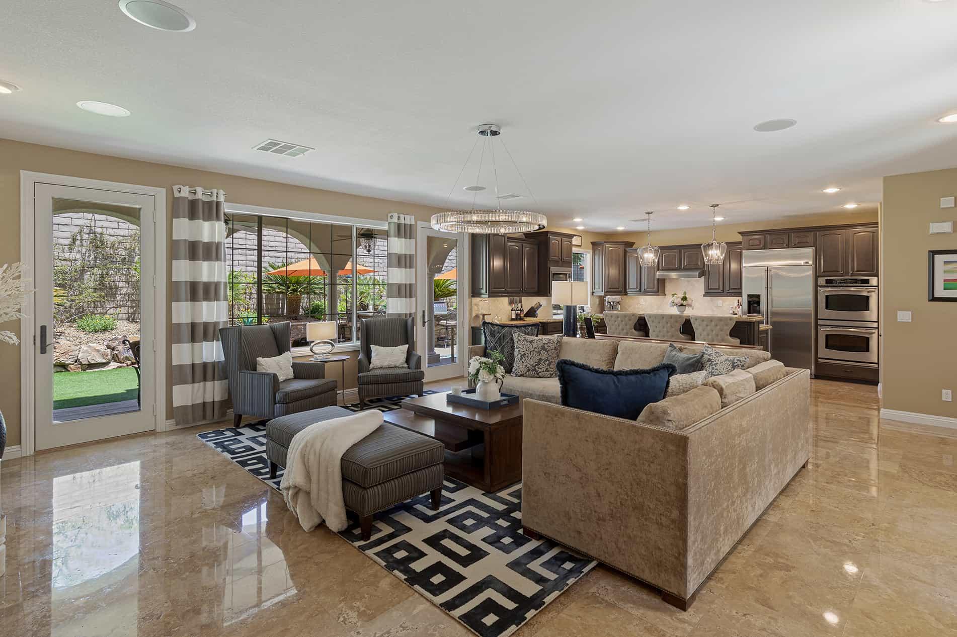 las-vegas-luxry-real-estate-realtor-rob-jensen-company-12108-vista-linda-avenue-the-paseos021