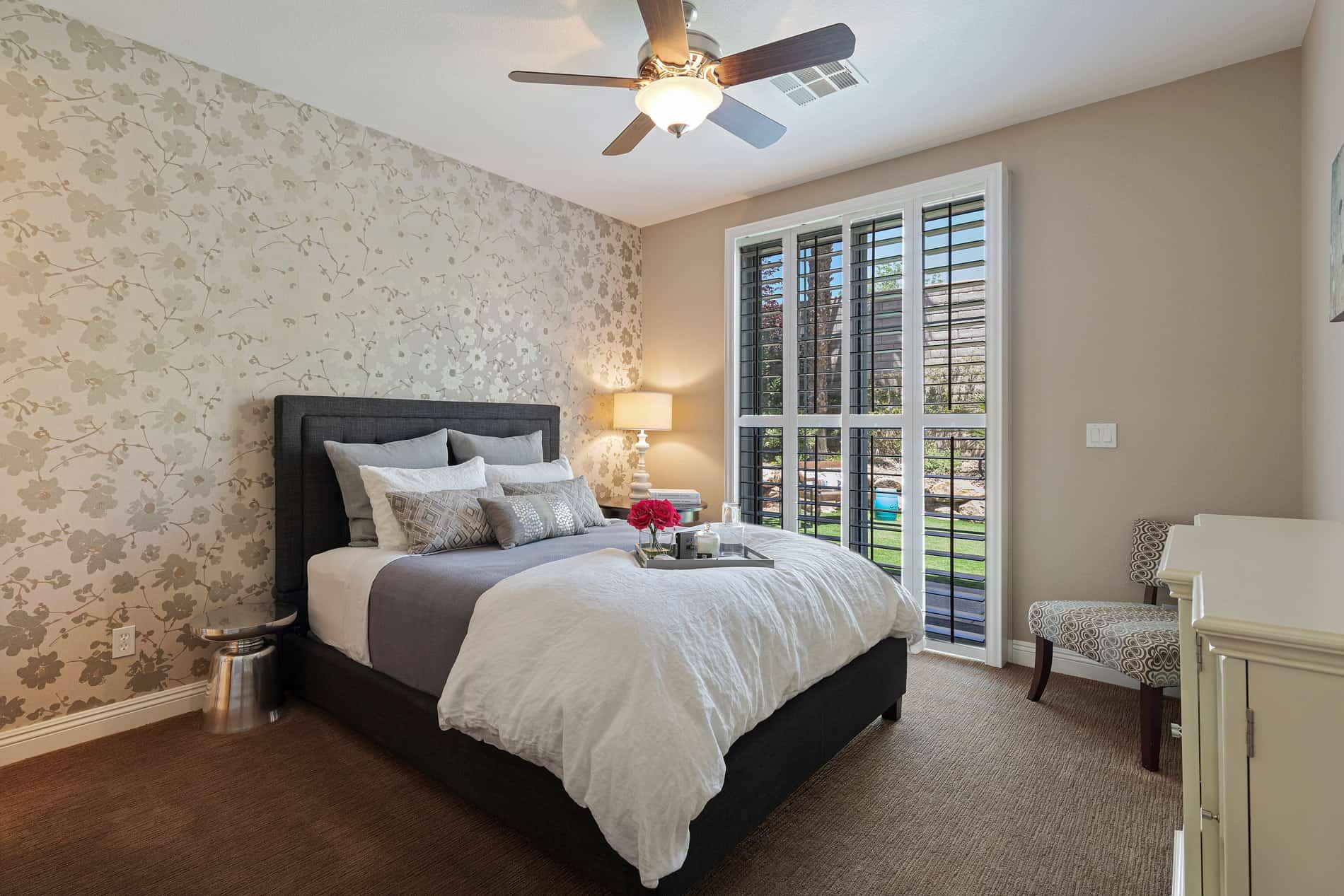 las-vegas-luxry-real-estate-realtor-rob-jensen-company-12108-vista-linda-avenue-the-paseos033