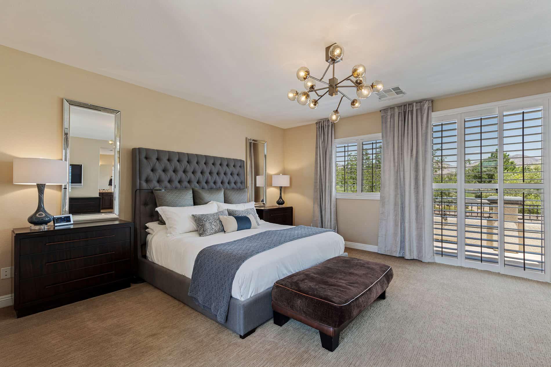 las-vegas-luxry-real-estate-realtor-rob-jensen-company-12108-vista-linda-avenue-the-paseos038