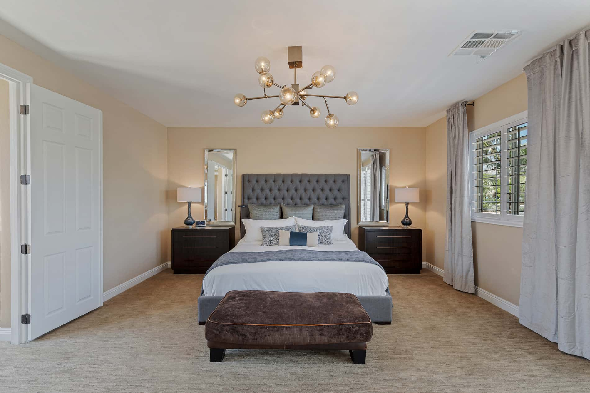 las-vegas-luxry-real-estate-realtor-rob-jensen-company-12108-vista-linda-avenue-the-paseos040