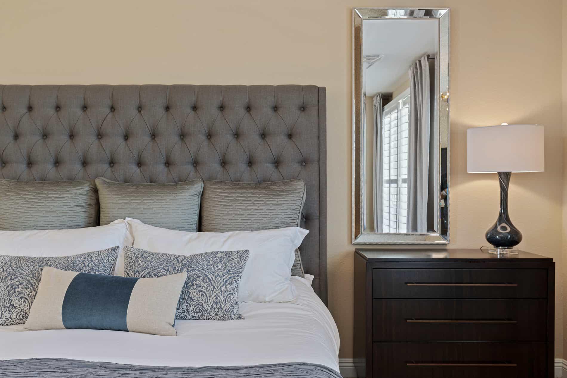 las-vegas-luxry-real-estate-realtor-rob-jensen-company-12108-vista-linda-avenue-the-paseos041