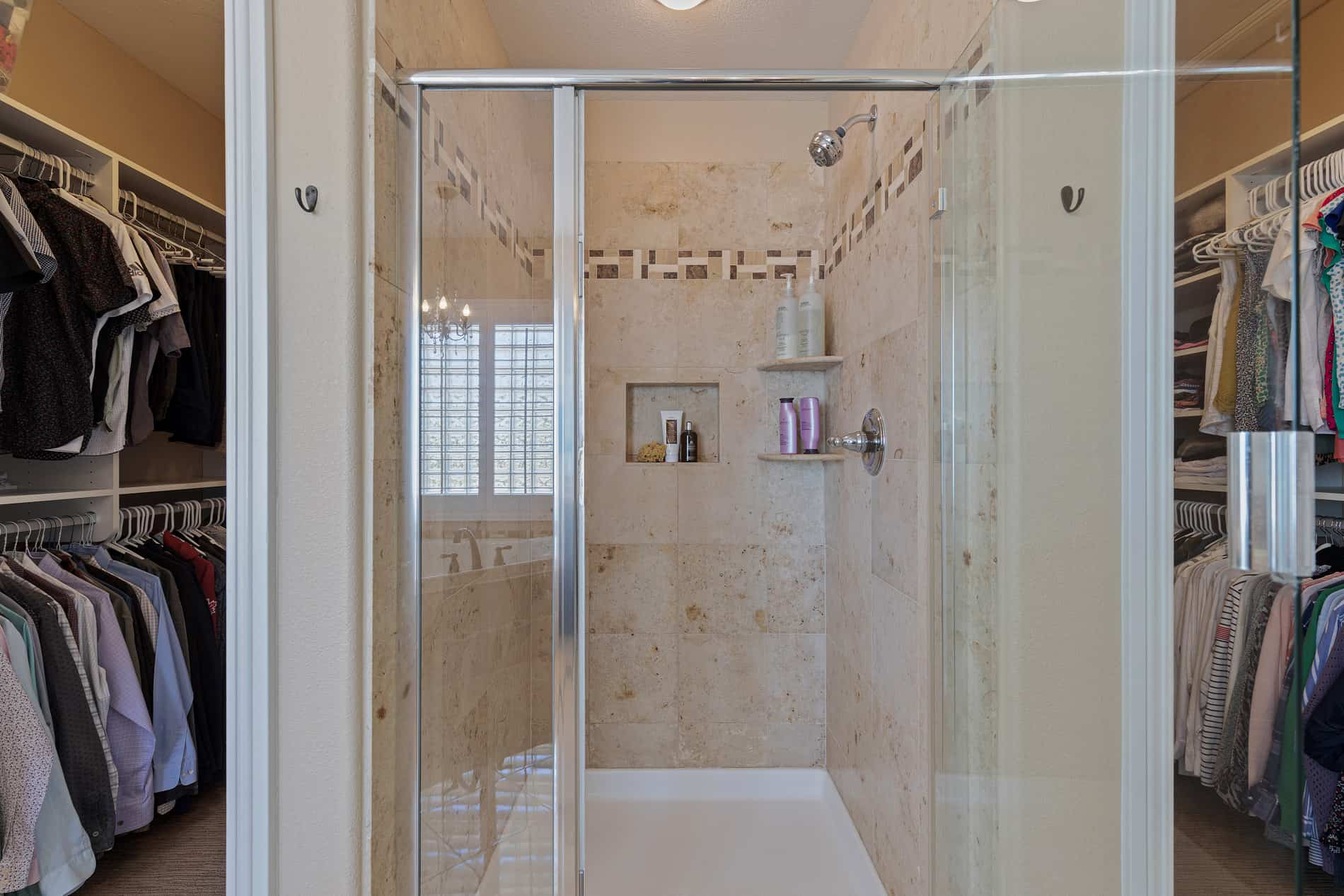 las-vegas-luxry-real-estate-realtor-rob-jensen-company-12108-vista-linda-avenue-the-paseos046