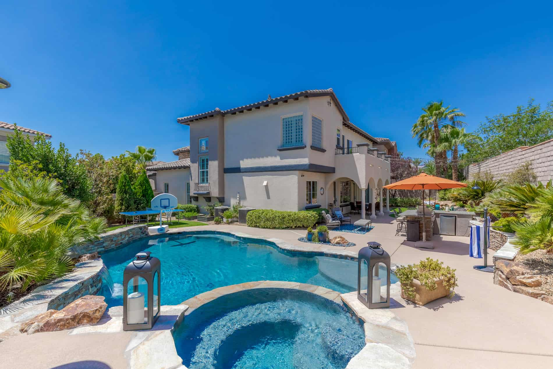 las-vegas-luxry-real-estate-realtor-rob-jensen-company-12108-vista-linda-avenue-the-paseos071
