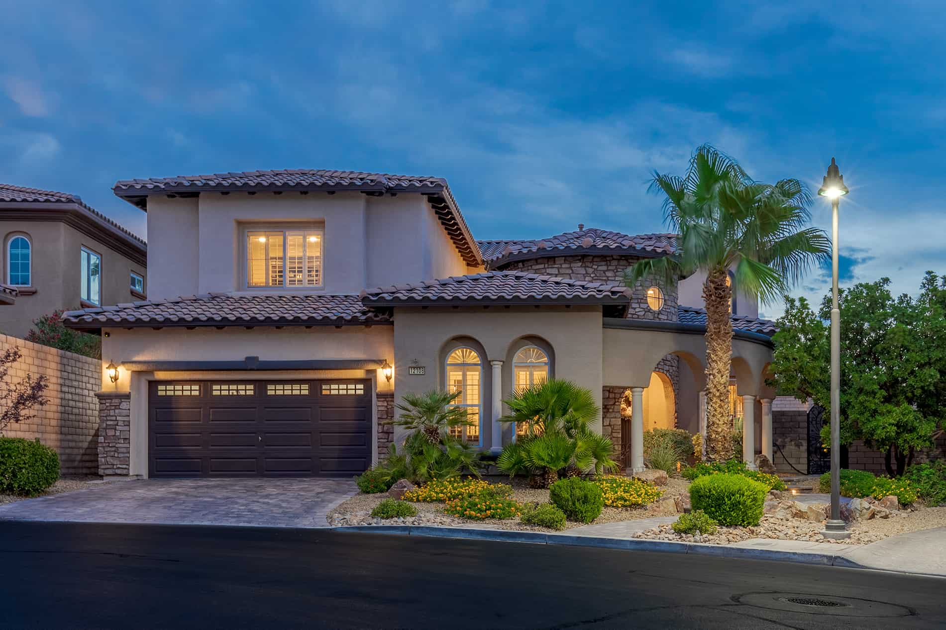 las-vegas-luxry-real-estate-realtor-rob-jensen-company-12108-vista-linda-avenue-the-paseos078