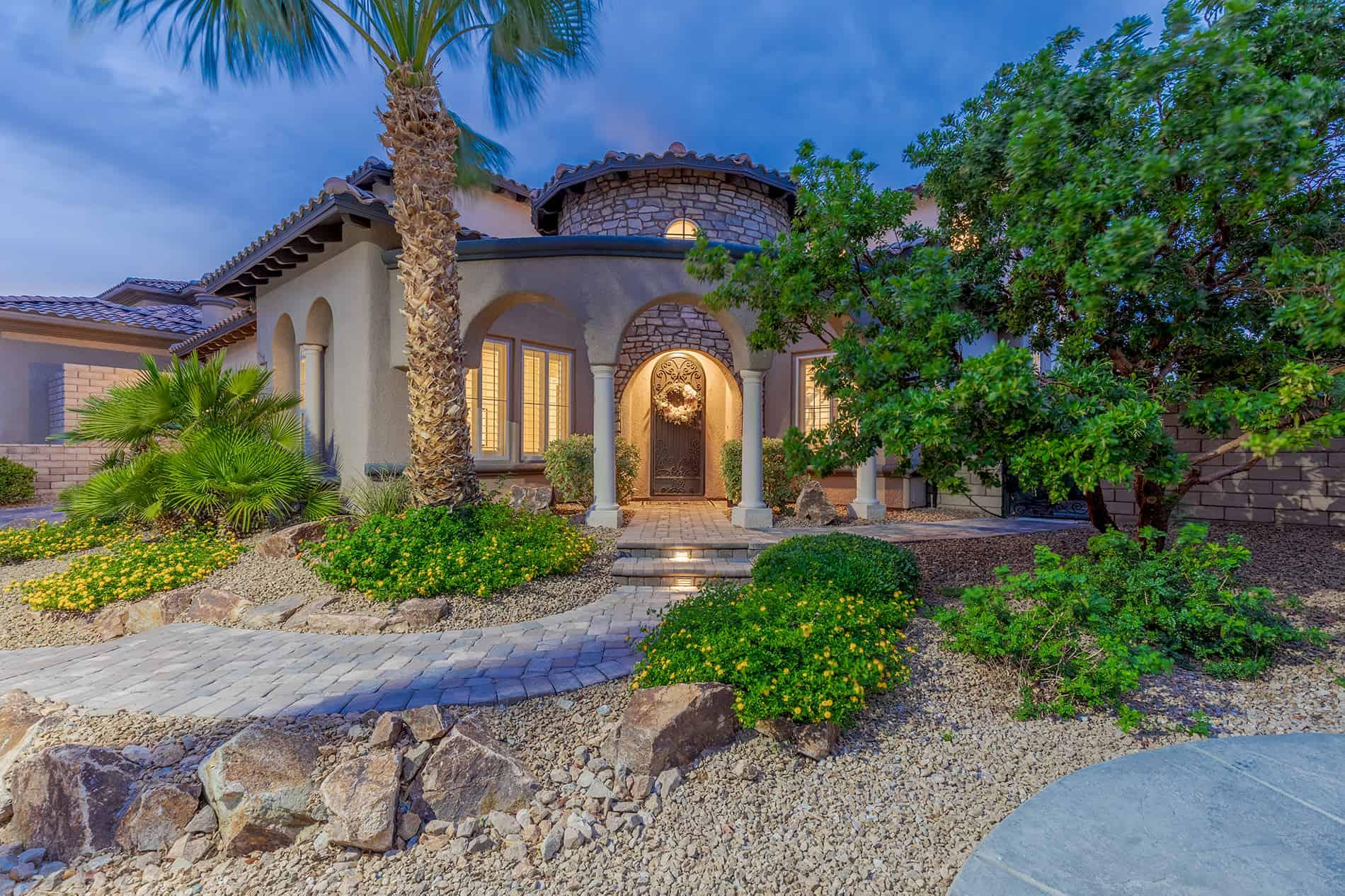 las-vegas-luxry-real-estate-realtor-rob-jensen-company-12108-vista-linda-avenue-the-paseos080