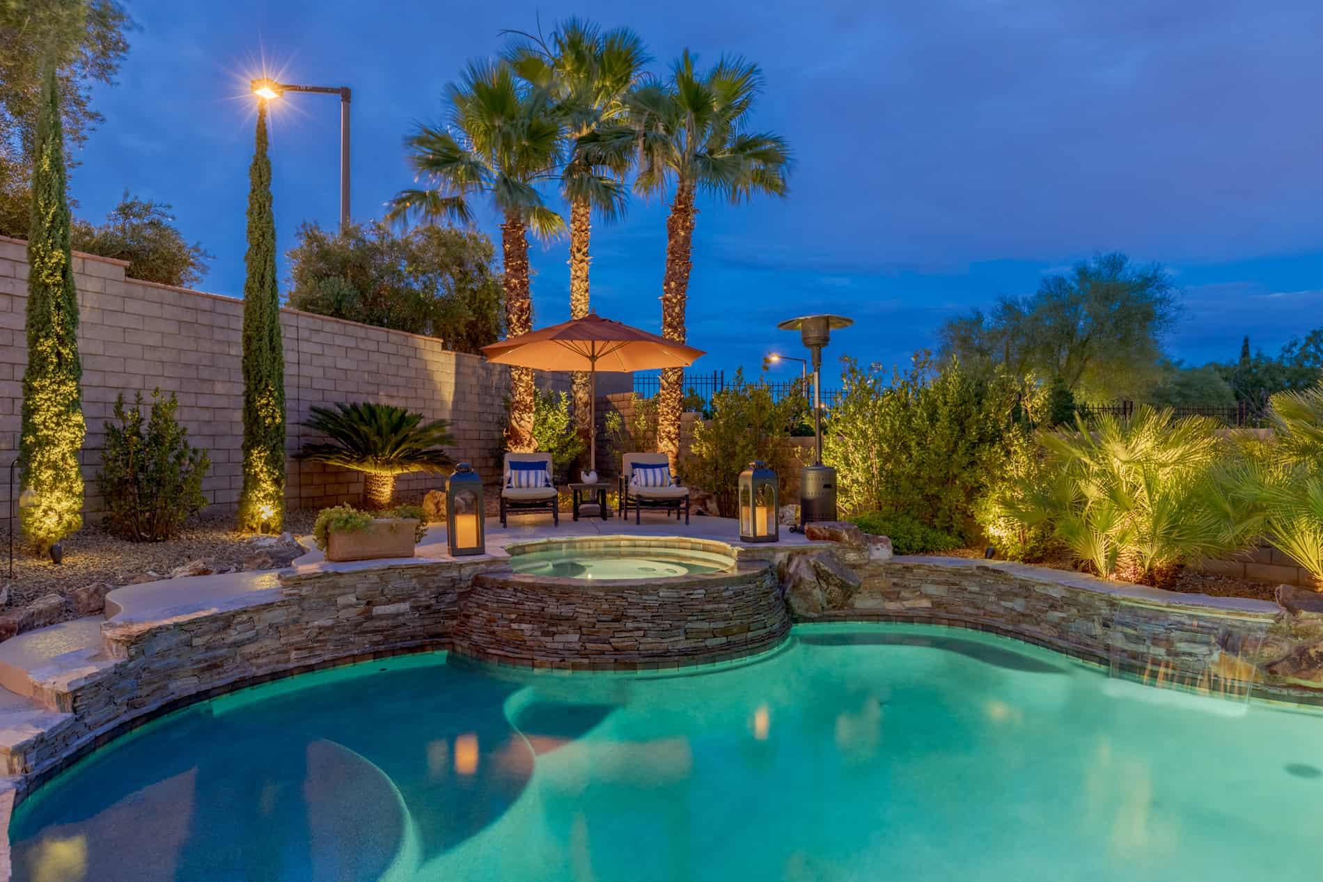 las-vegas-luxry-real-estate-realtor-rob-jensen-company-12108-vista-linda-avenue-the-paseos086