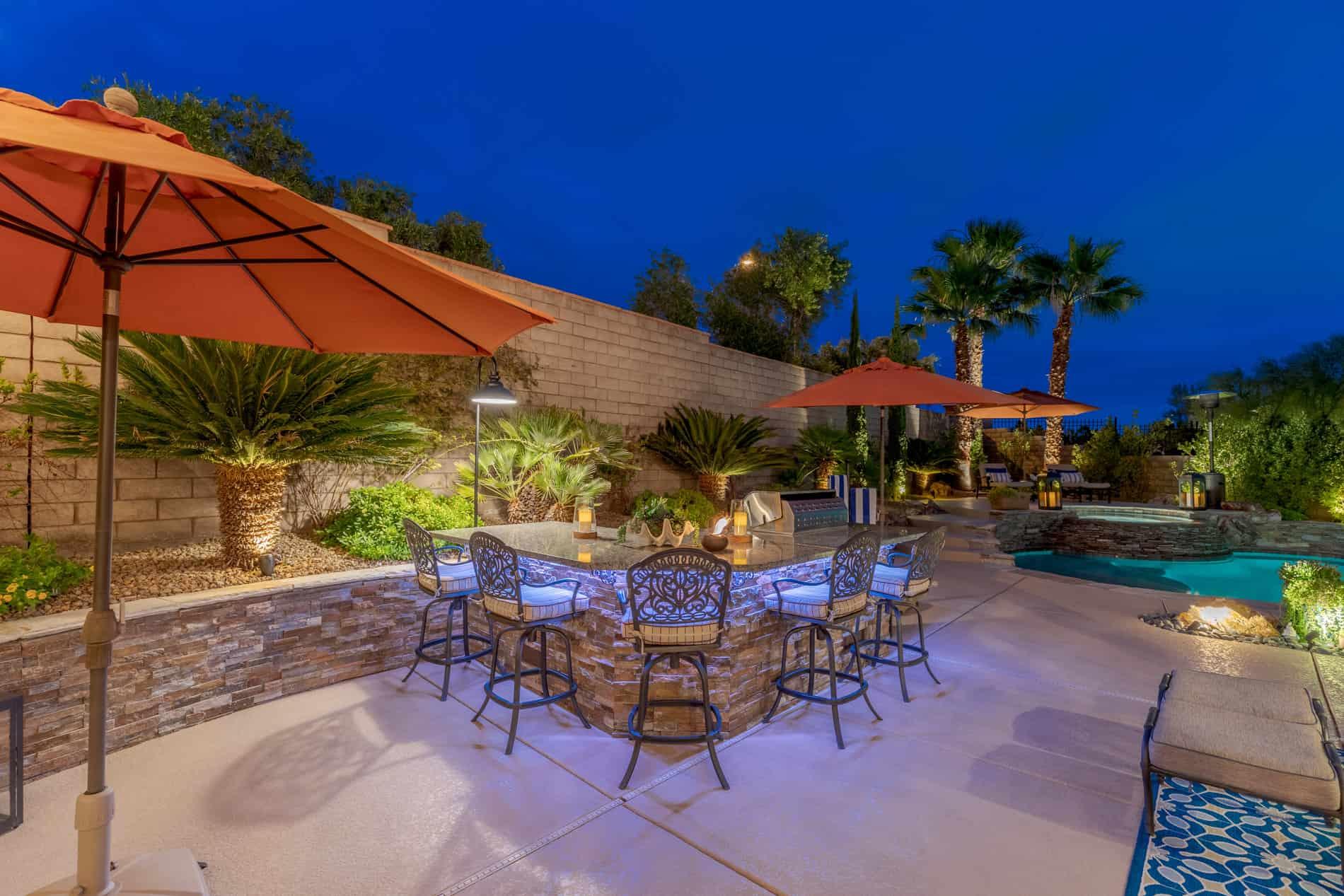 las-vegas-luxry-real-estate-realtor-rob-jensen-company-12108-vista-linda-avenue-the-paseos095