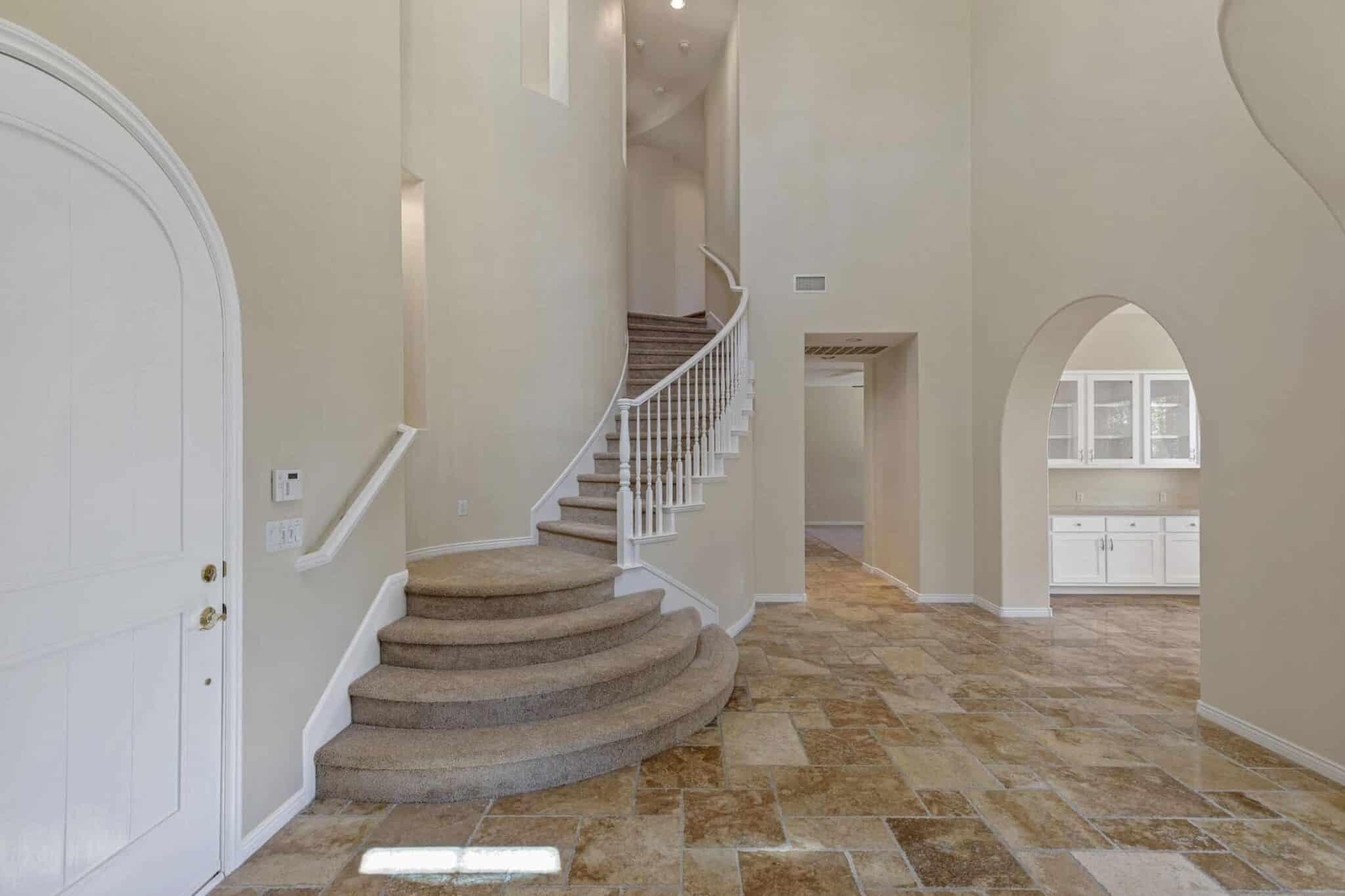 las-vegas-luxry-real-estate-realtor-rob-jensen-company-2620-grassy-spring-place-rrcc07