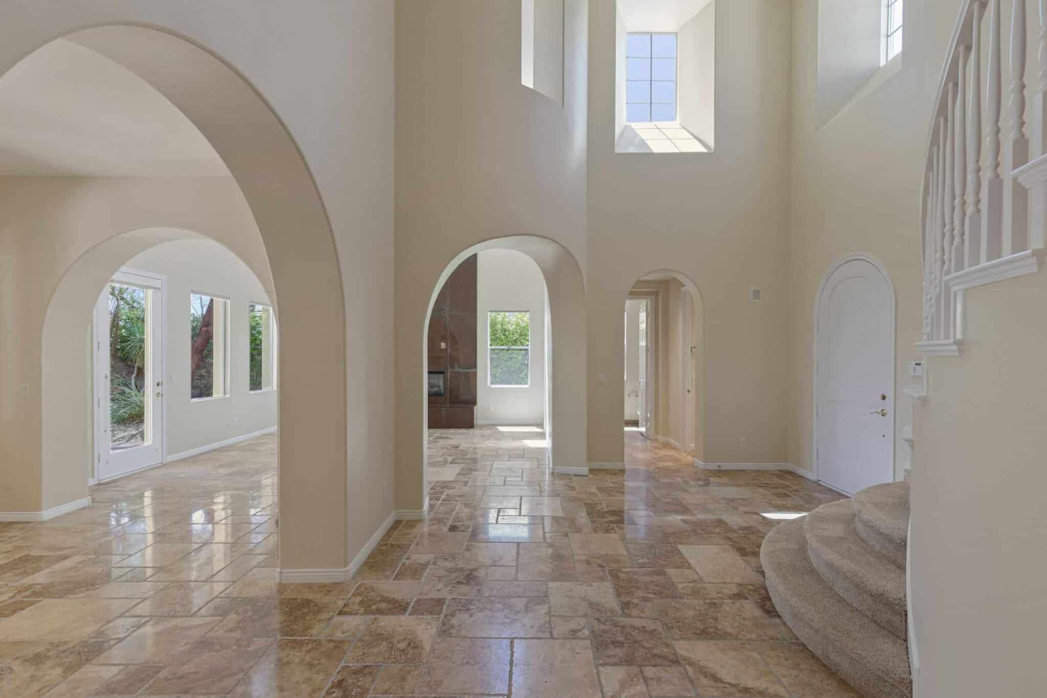 las-vegas-luxry-real-estate-realtor-rob-jensen-company-2620-grassy-spring-place-rrcc08