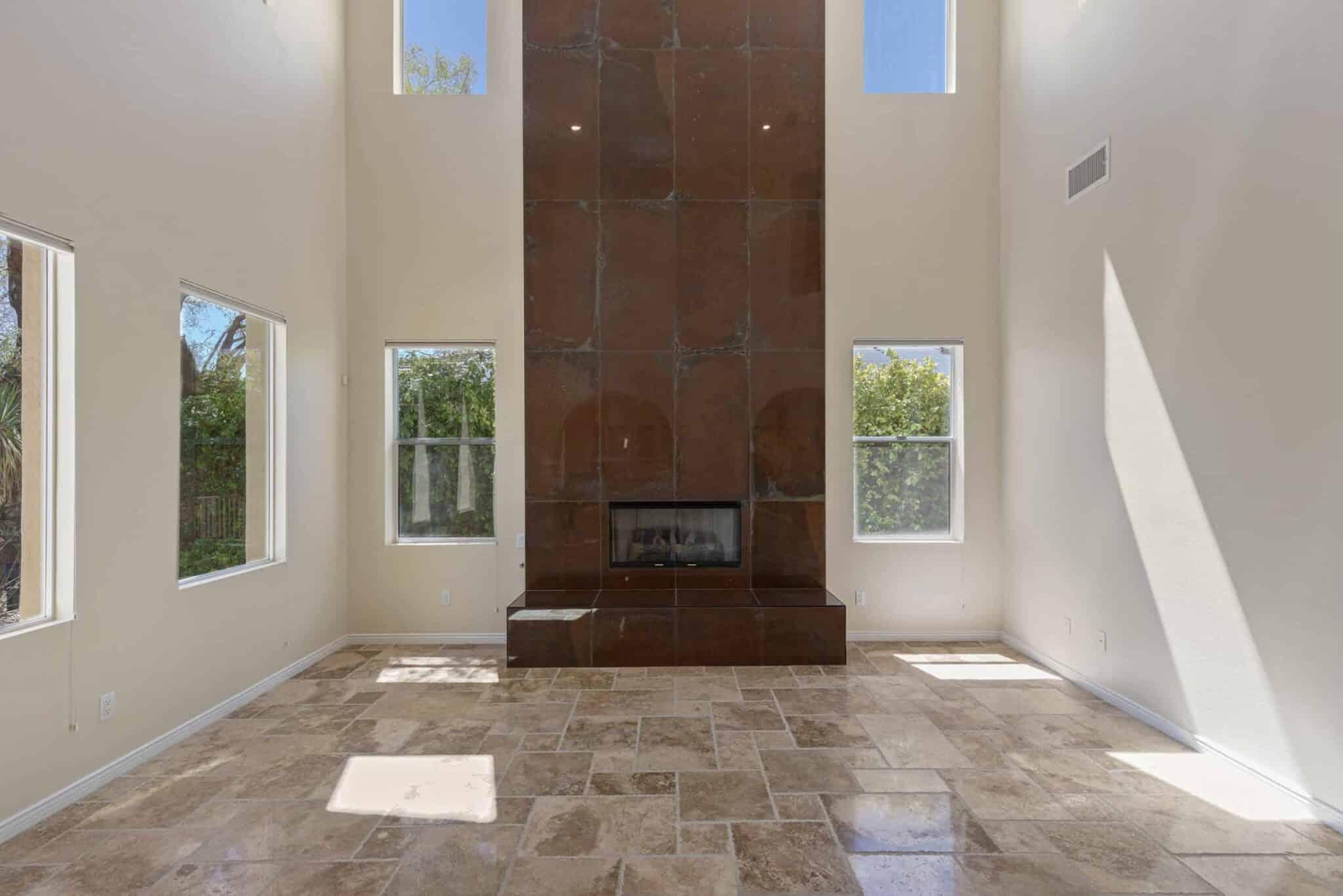 las-vegas-luxry-real-estate-realtor-rob-jensen-company-2620-grassy-spring-place-rrcc10