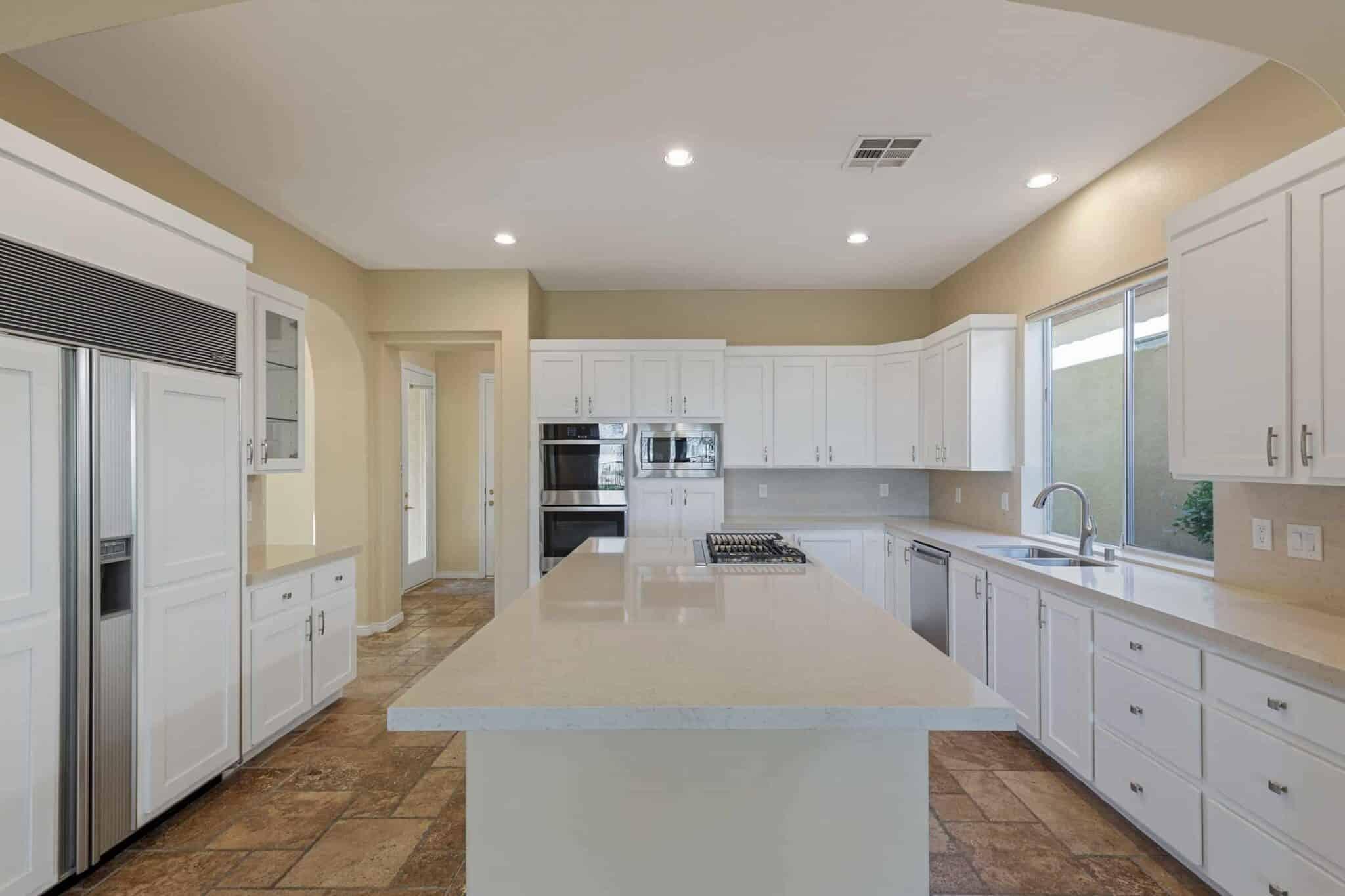 las-vegas-luxry-real-estate-realtor-rob-jensen-company-2620-grassy-spring-place-rrcc28