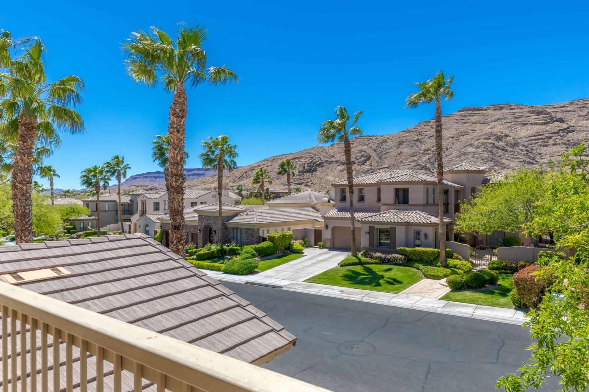 las-vegas-luxry-real-estate-realtor-rob-jensen-company-2620-grassy-spring-place-rrcc47