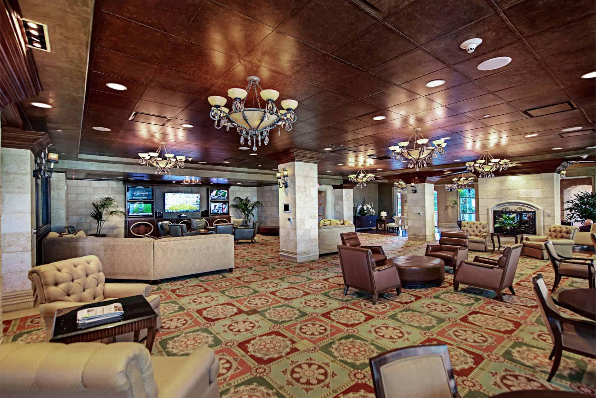 las-vegas-luxry-real-estate-realtor-rob-jensen-company-9101-alta-drive-unit-1207-queensridge208