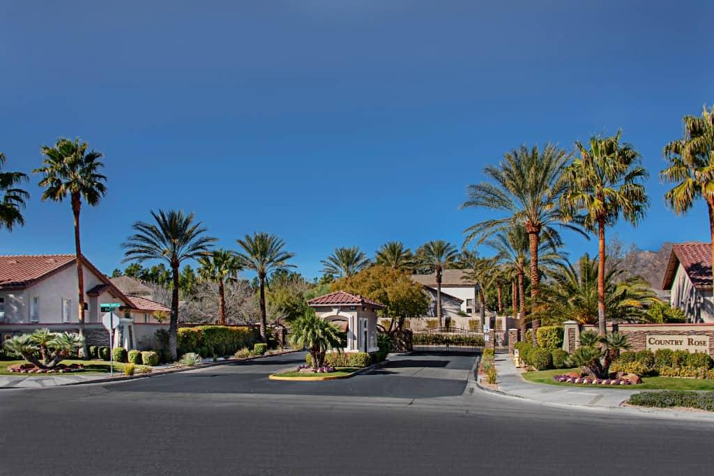 luxury-real-estate-las-vegas-country-rose-estates1