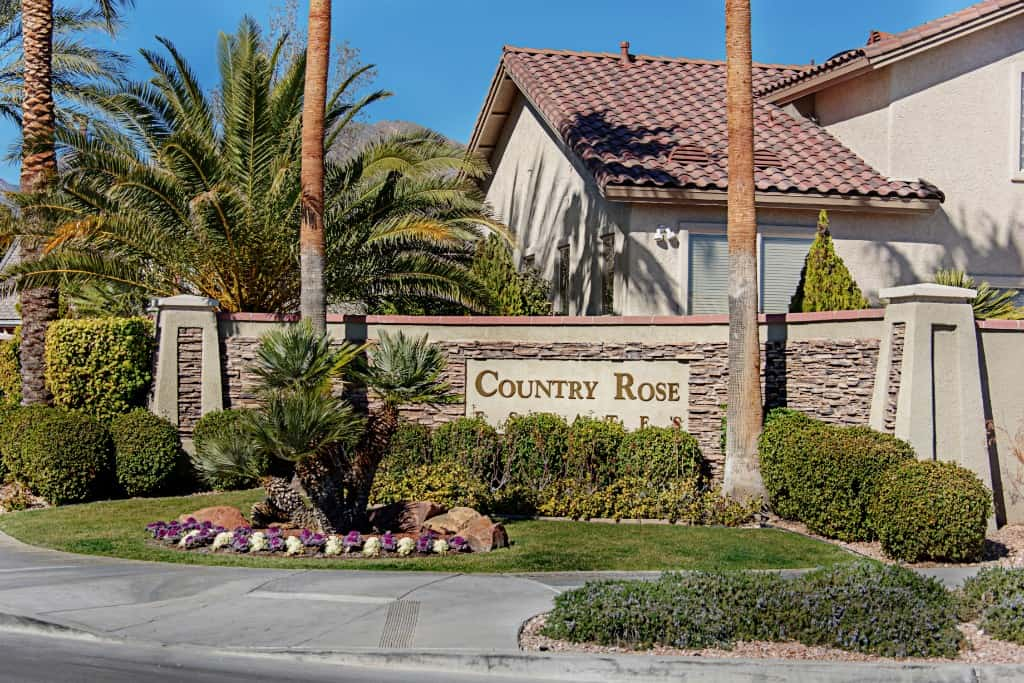 luxury-real-estate-las-vegas-country-rose-estates2