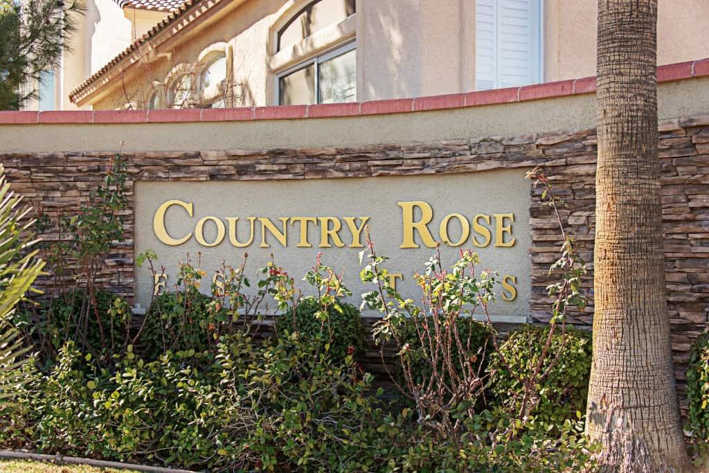 luxury-real-estate-las-vegas-country-rose-estates3