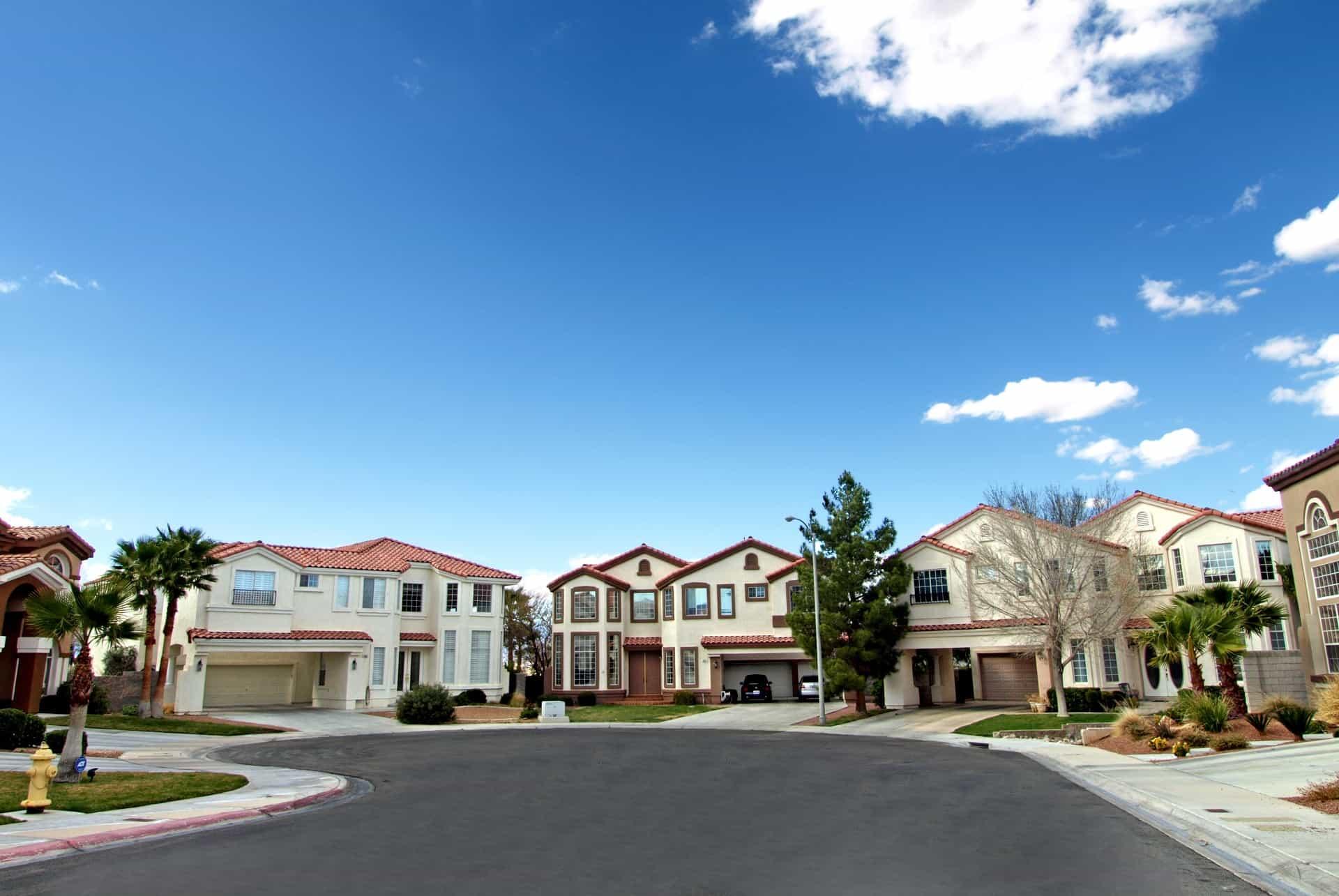 seven-hills-marquis-rob-jensen-company-guard-gated-real-estate-summerlin-las-vegas-henderson-06