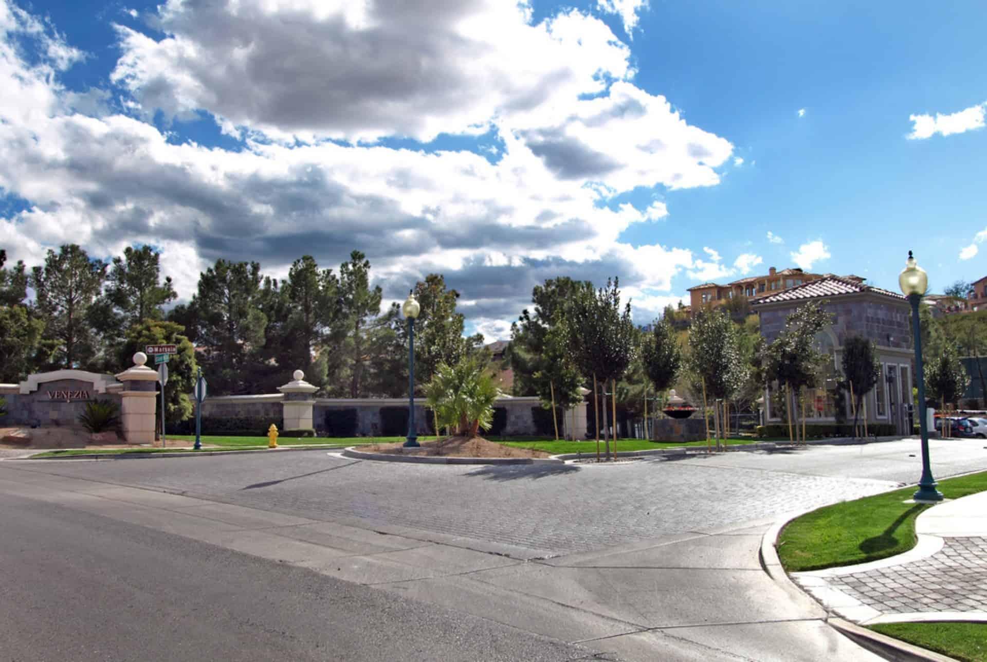 seven-hills-marquis-rob-jensen-company-guard-gated-real-estate-summerlin-las-vegas-henderson-16
