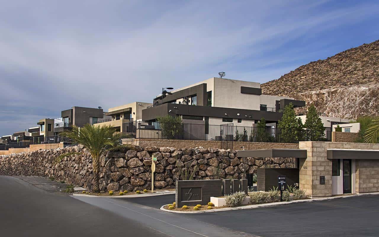 sky-terrace-rob-jensen-company-guard-gated-real-estate-summerlin-las-vegas-henderson-6