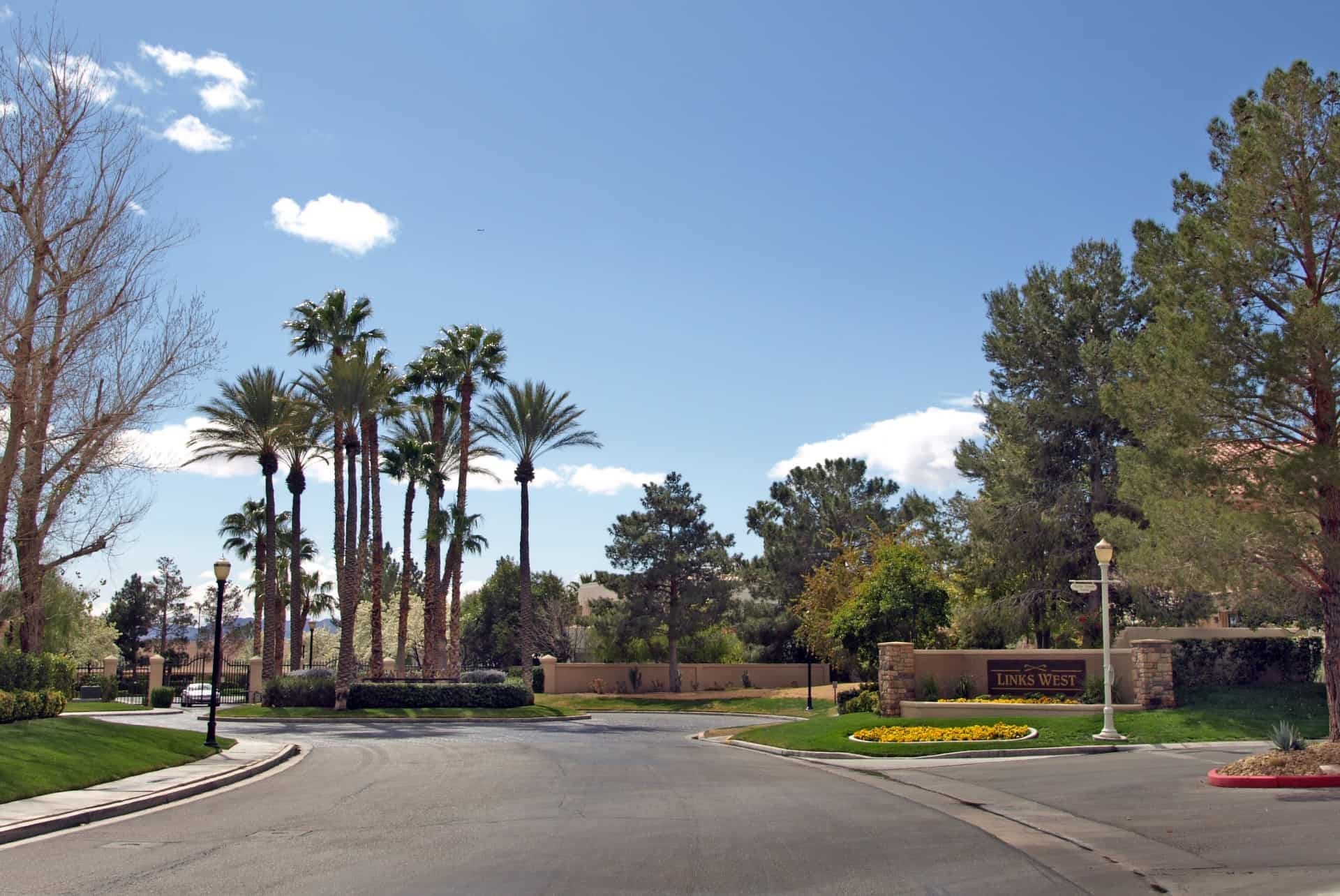 spanish-trail-rob-jensen-company-guard-gated-real-estate-summerlin-las-vegas-henderson-10