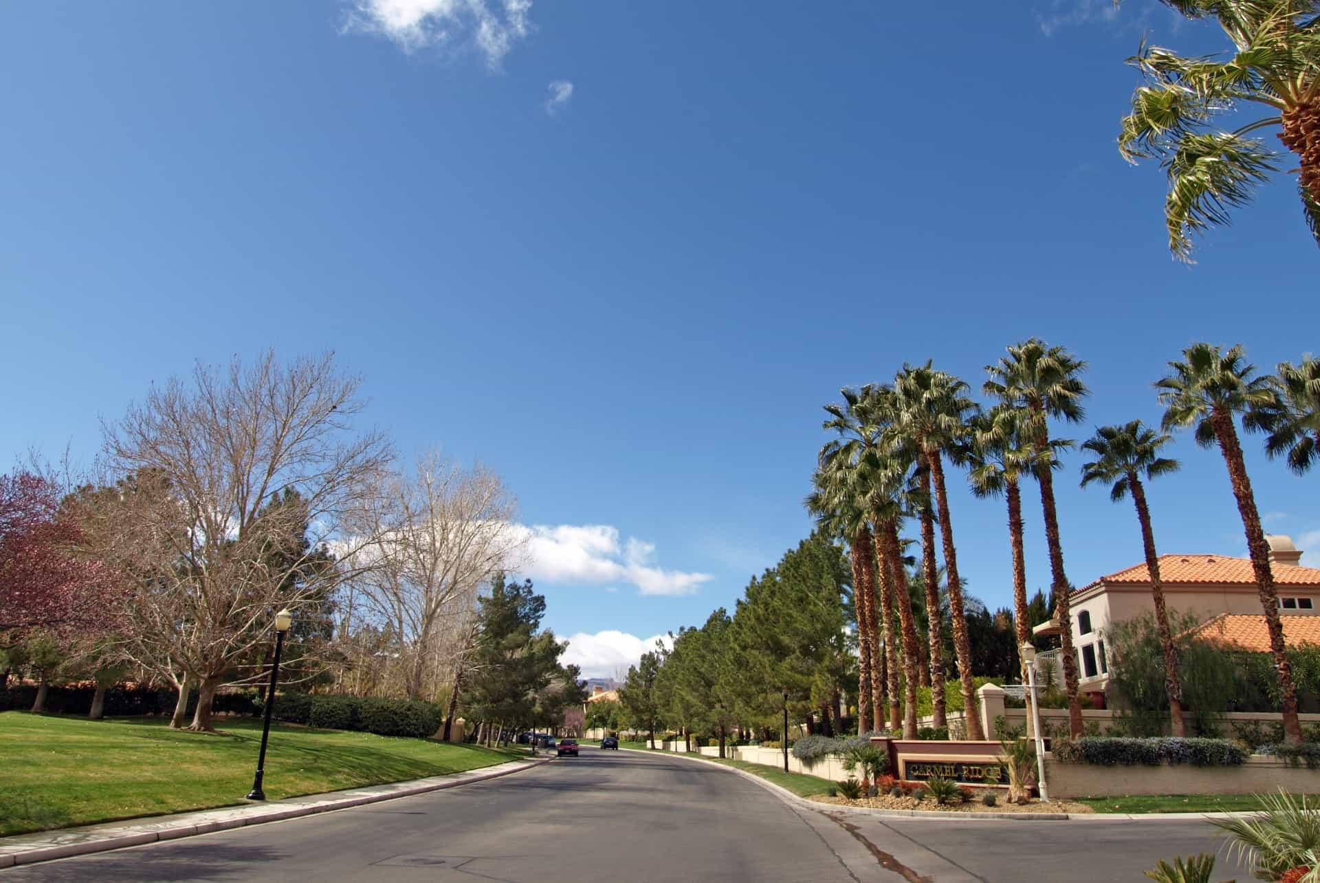spanish-trail-rob-jensen-company-guard-gated-real-estate-summerlin-las-vegas-henderson-19