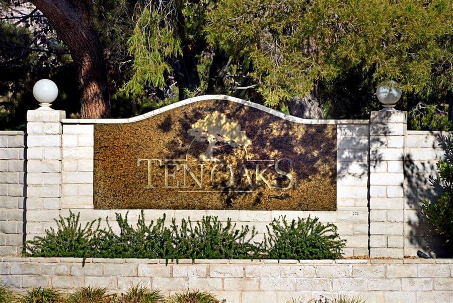 ten-oaks-rob-jensen-company-guard-gated-real-estate-summerlin-las-vegas-henderson-3