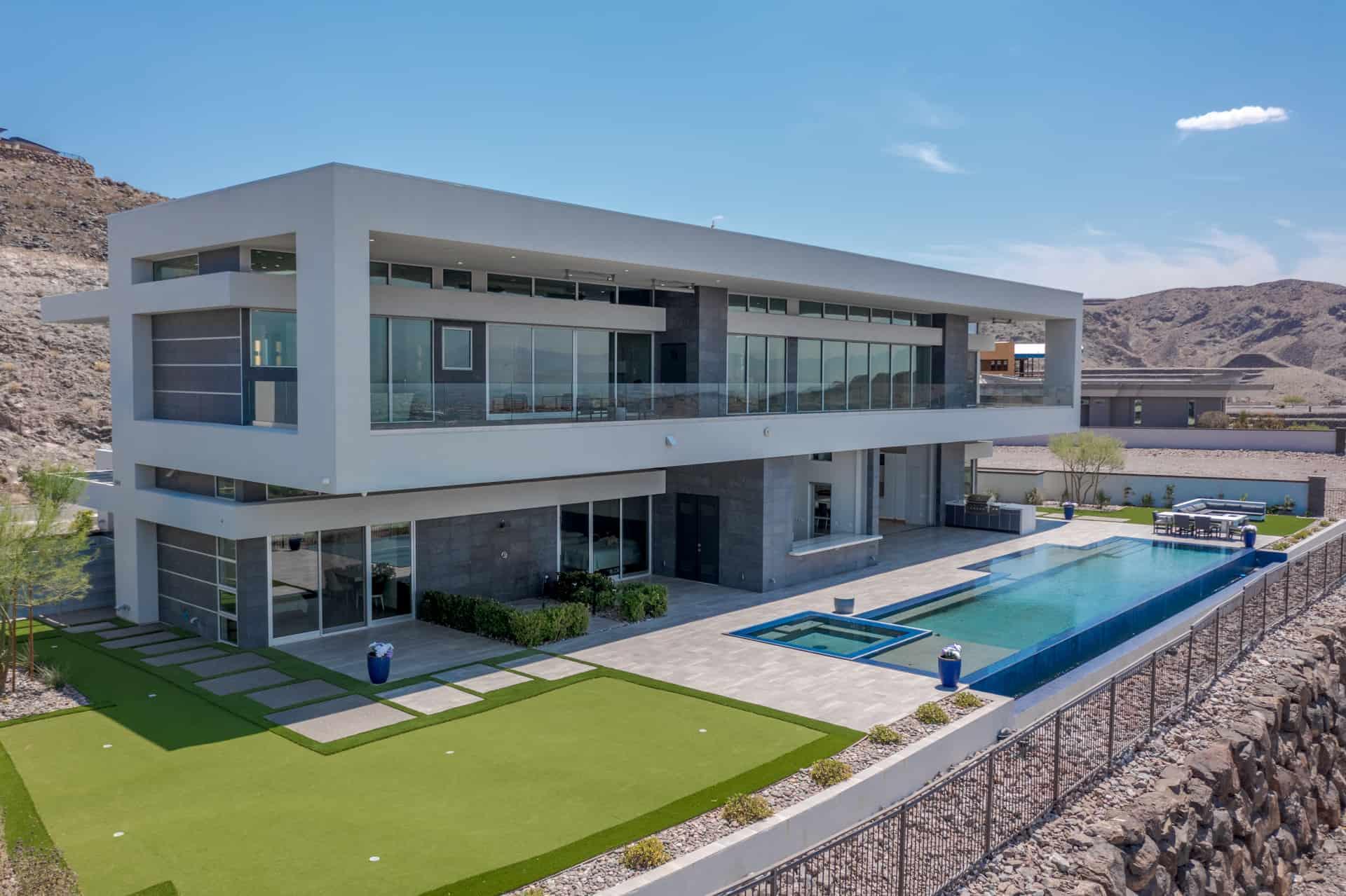 las-vegas-luxry-real-estate-realtor-rob-jensen-company-5-rockstream-drive-ascaya003