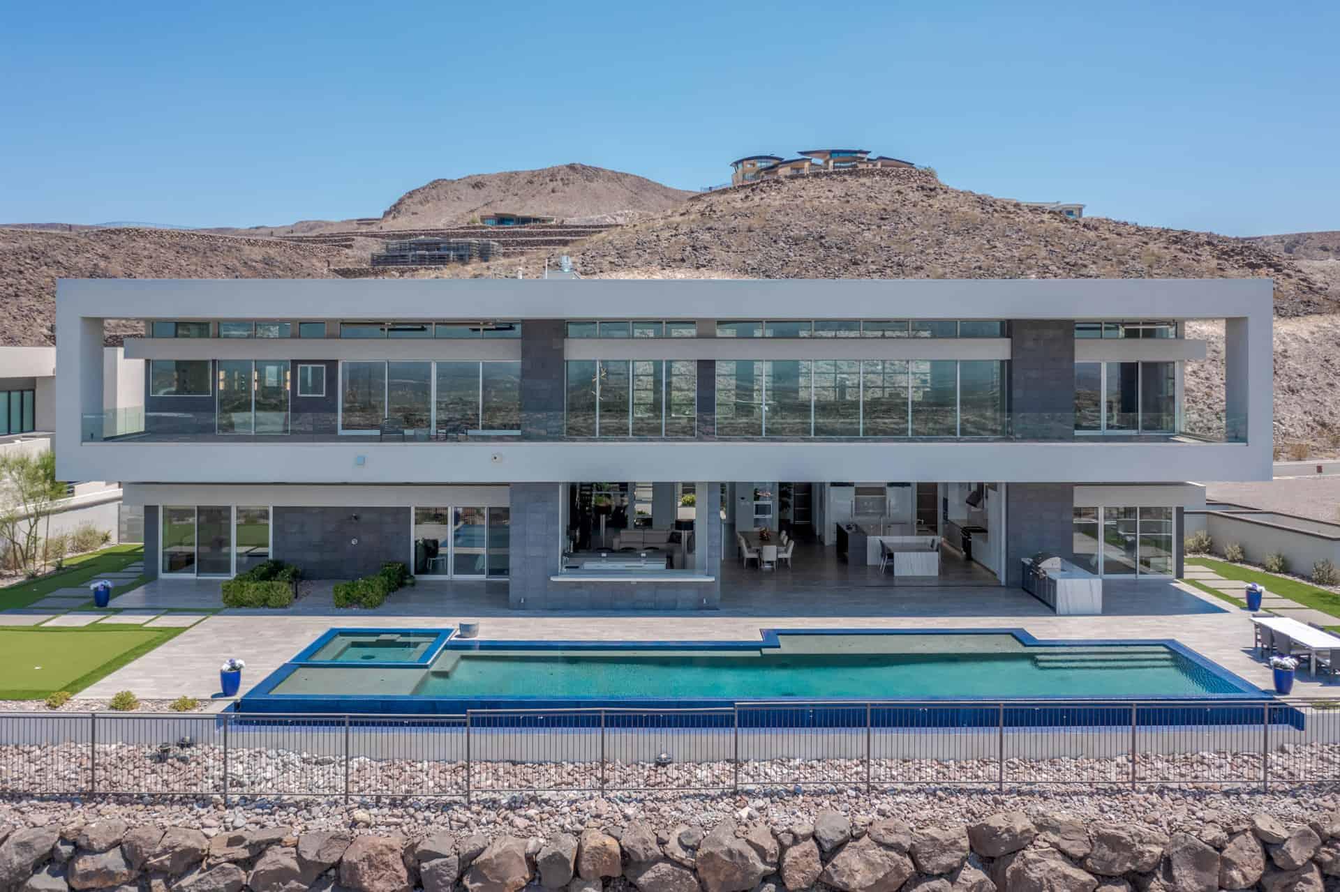 las-vegas-luxry-real-estate-realtor-rob-jensen-company-5-rockstream-drive-ascaya004