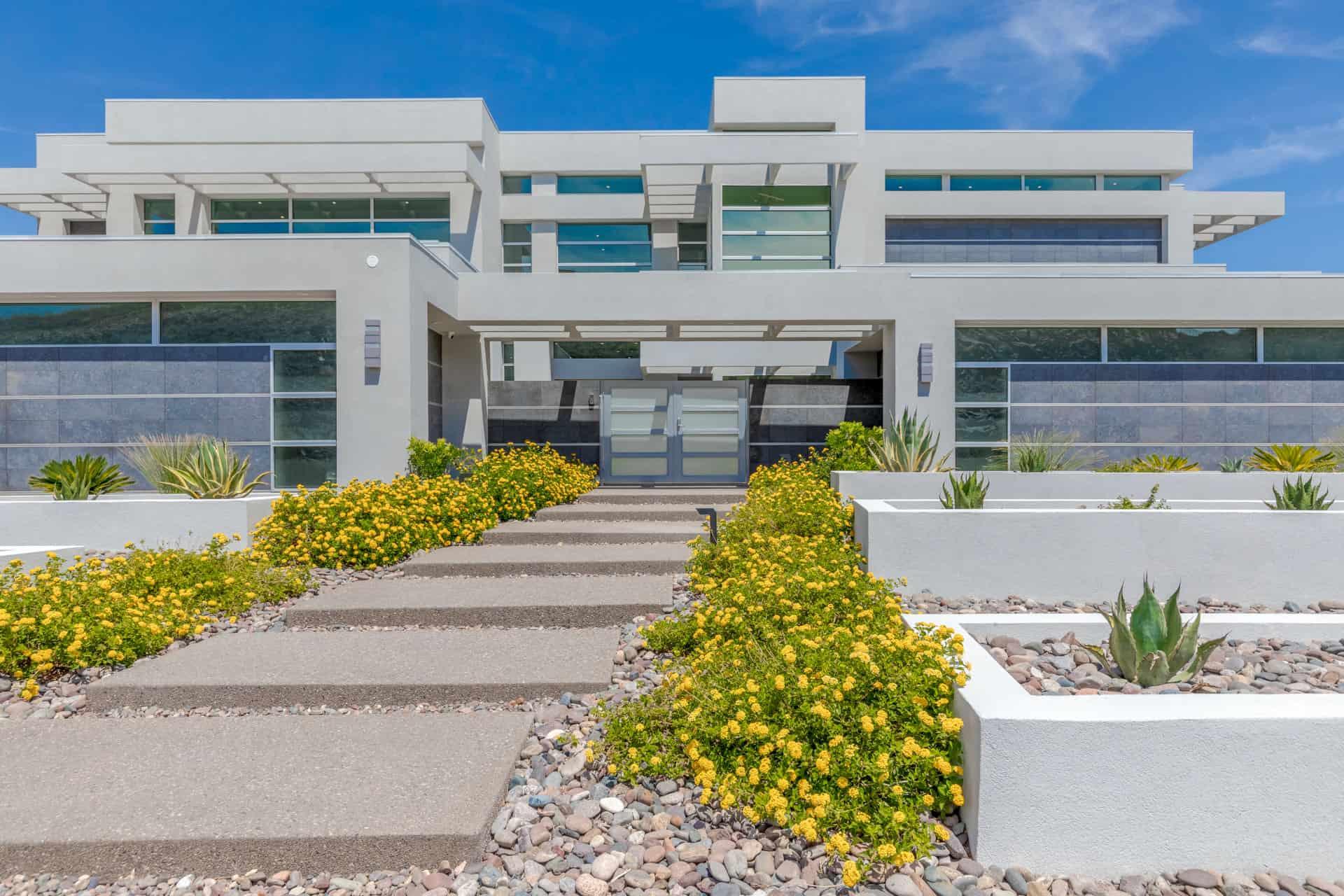 las-vegas-luxry-real-estate-realtor-rob-jensen-company-5-rockstream-drive-ascaya014