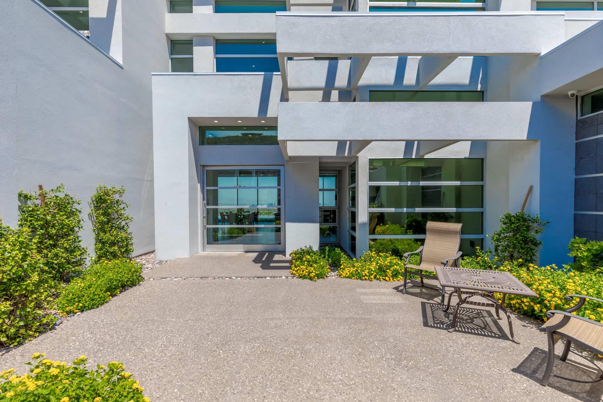 las-vegas-luxry-real-estate-realtor-rob-jensen-company-5-rockstream-drive-ascaya015