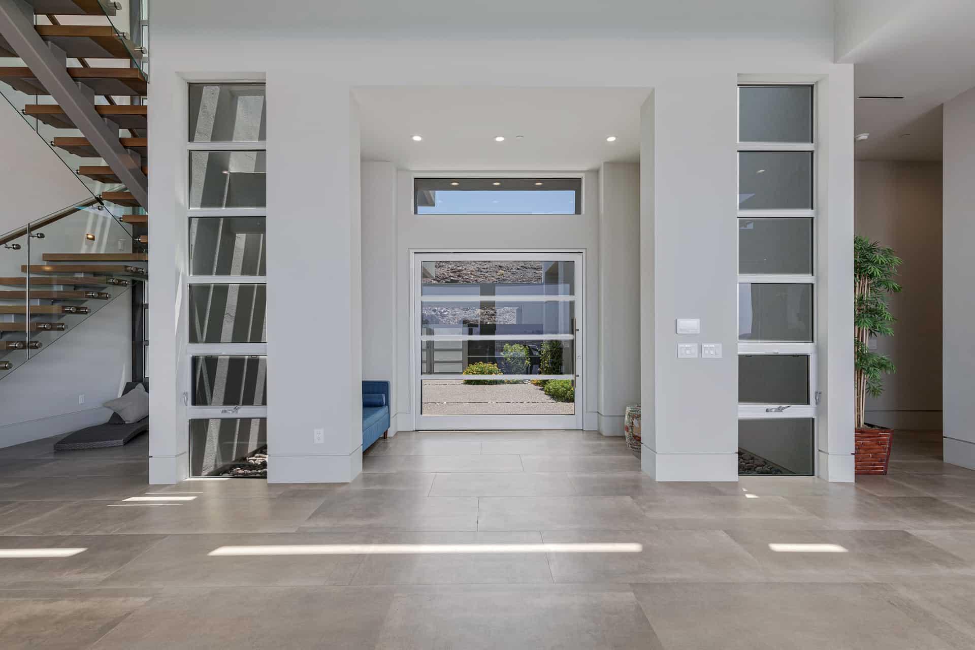 las-vegas-luxry-real-estate-realtor-rob-jensen-company-5-rockstream-drive-ascaya017